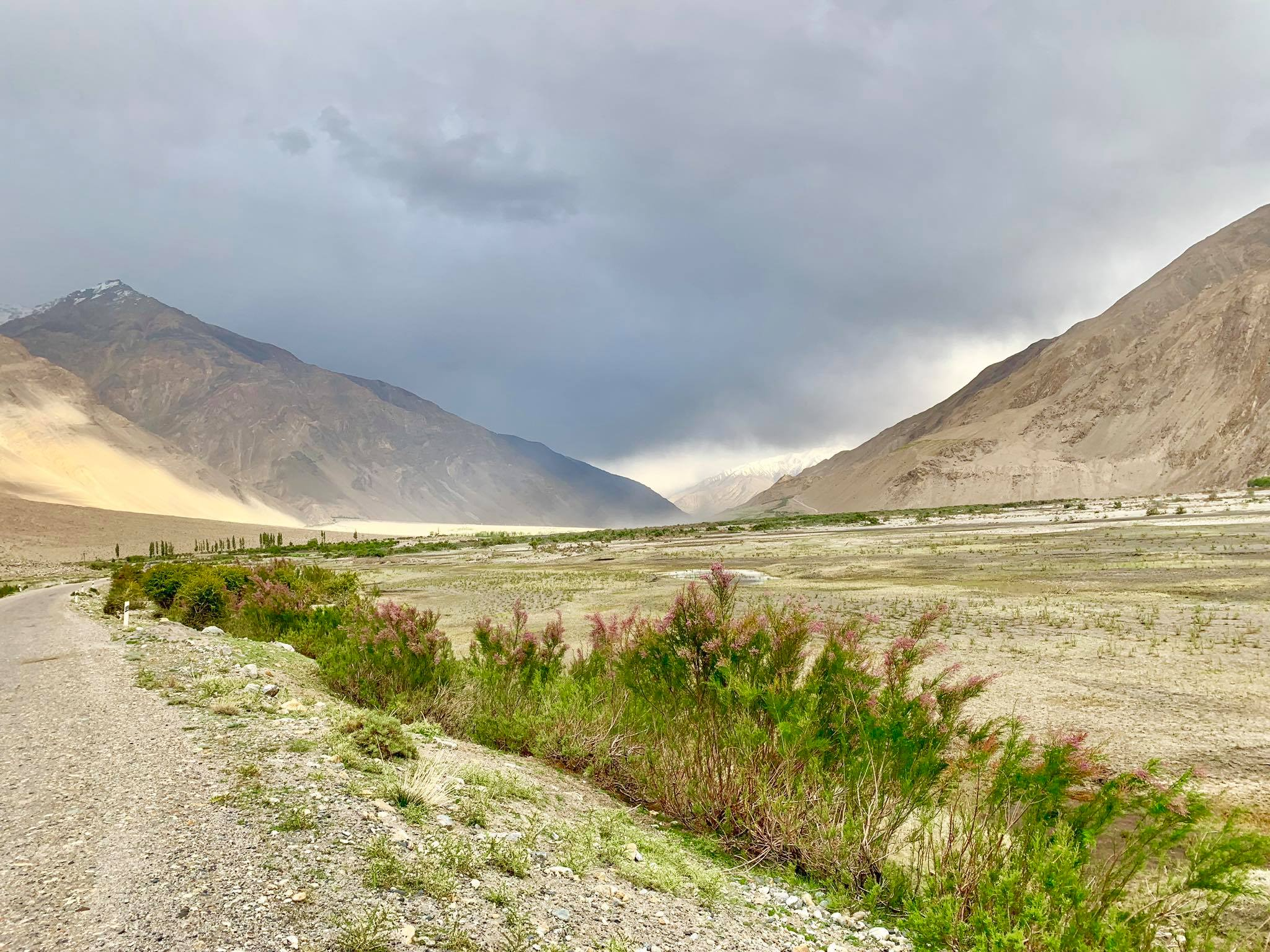 Kach Solo Travels in 2019 Driving from Ishkashim to Wakhan Valley18.jpg