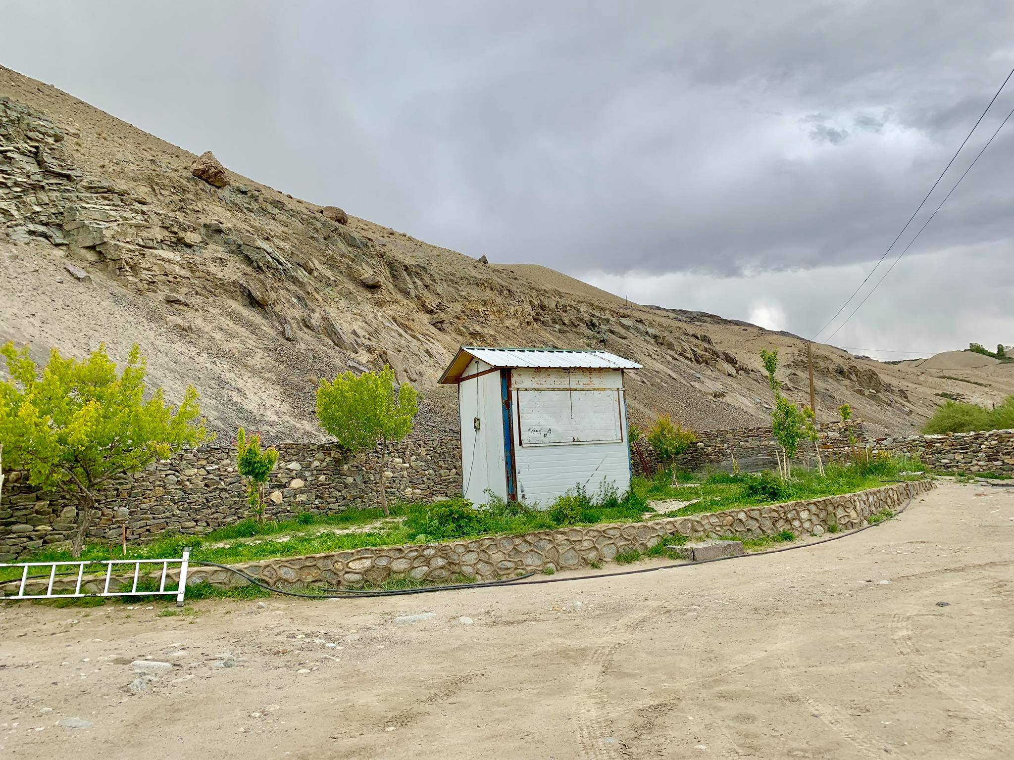 Kach Solo Travels in 2019 Driving from Ishkashim to Wakhan Valley20.jpg