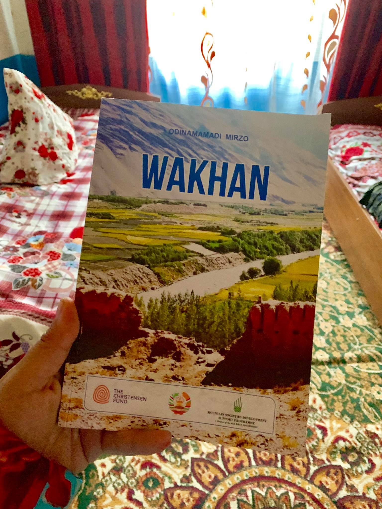 Kach Solo Travels in 2019 Driving from Ishkashim to Wakhan Valley33.jpg
