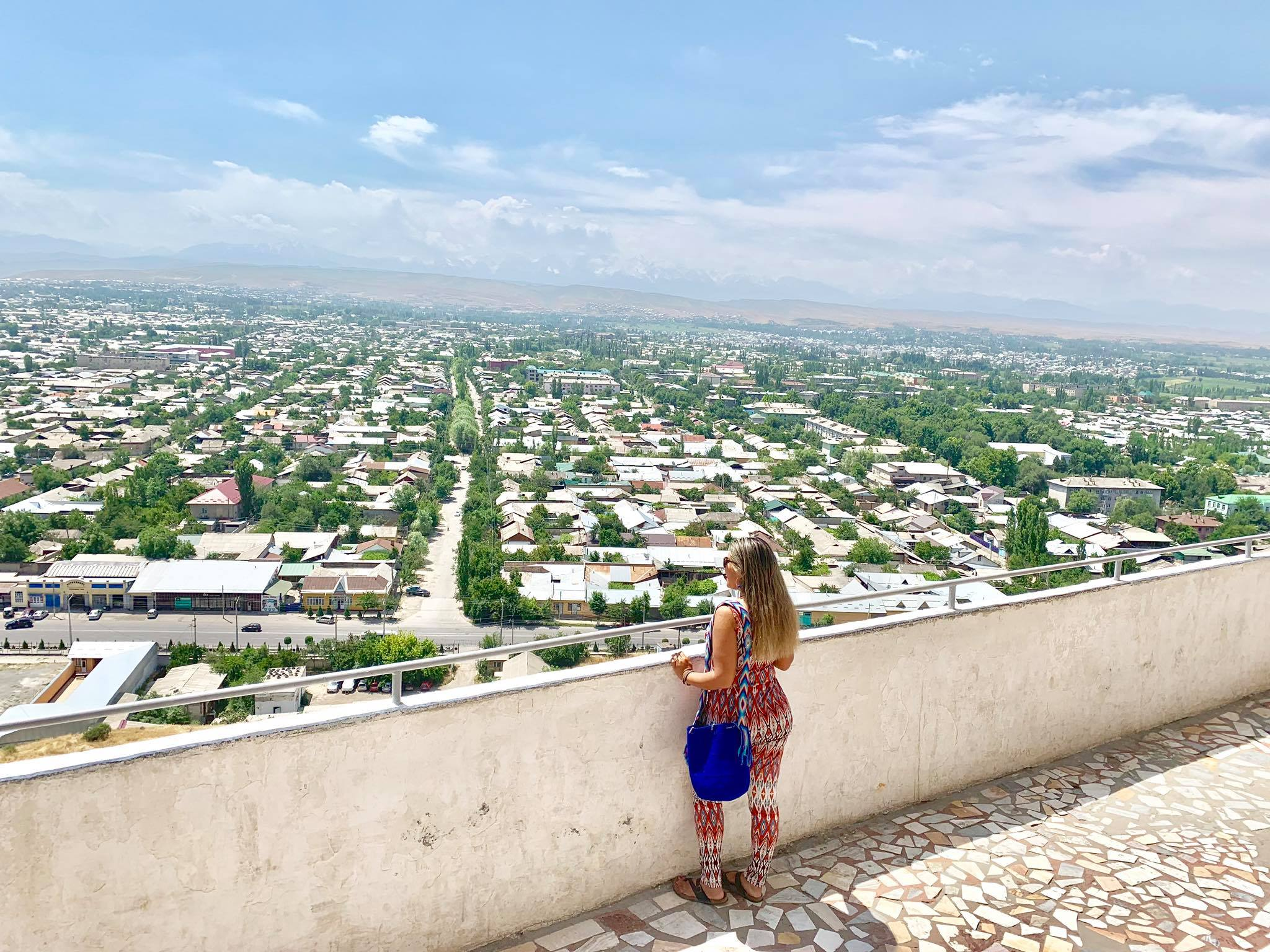 Kach Solo Travels in 2019 Exploring KYRGYZSTAN with Destination Pamir1.jpg
