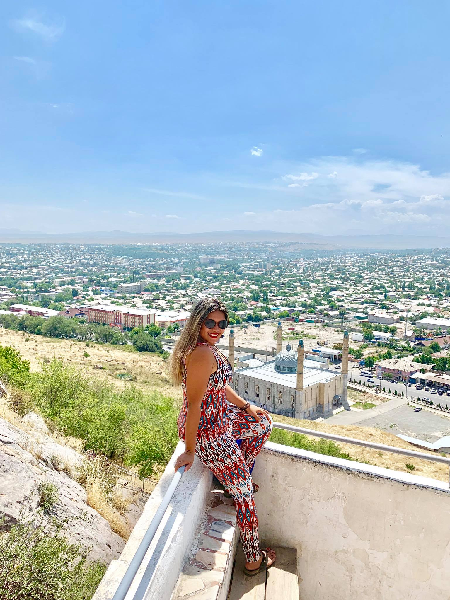 Kach Solo Travels in 2019 Exploring KYRGYZSTAN with Destination Pamir2.jpg