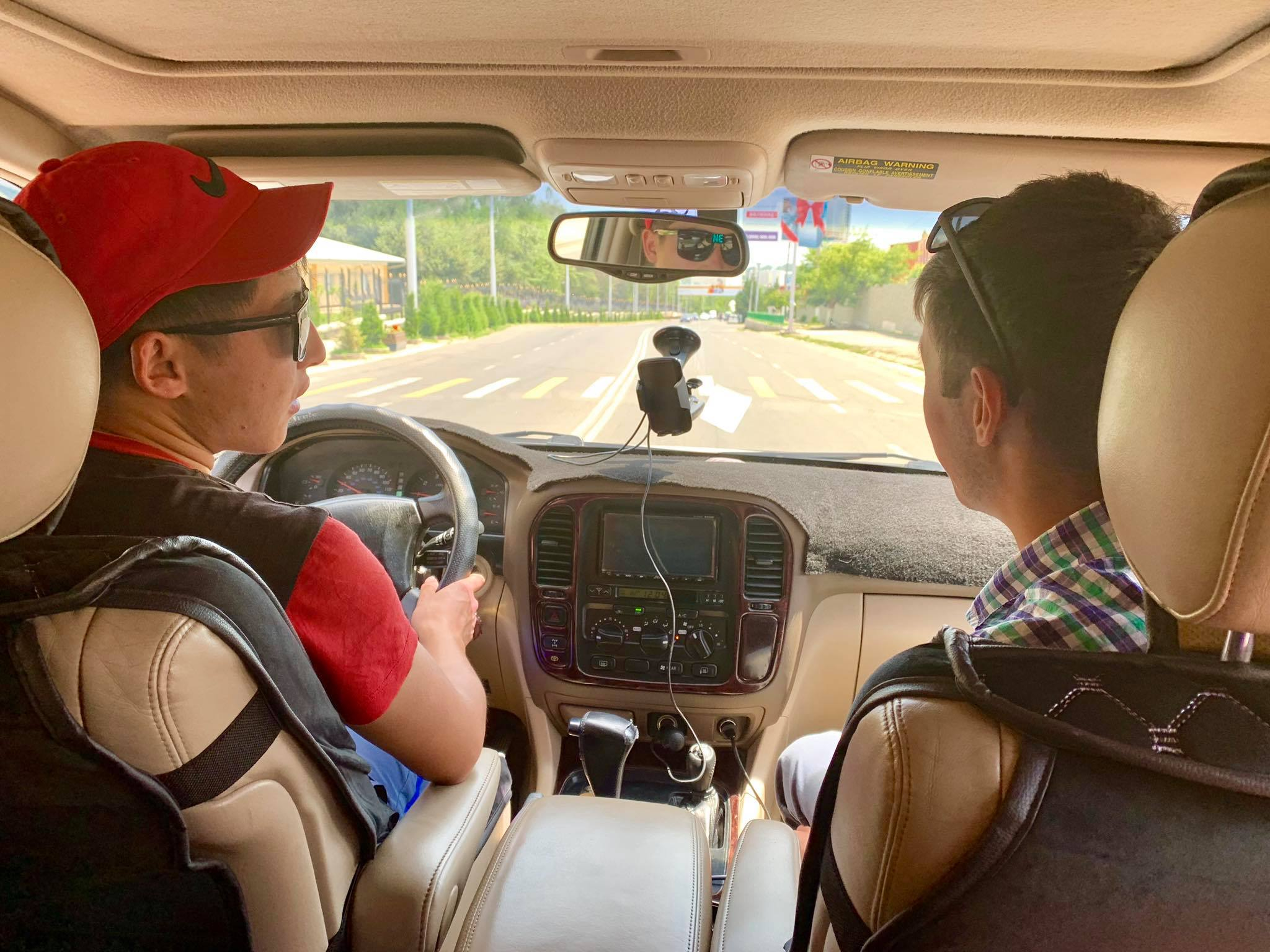 Kach Solo Travels in 2019 Exploring KYRGYZSTAN with Destination Pamir17.jpg