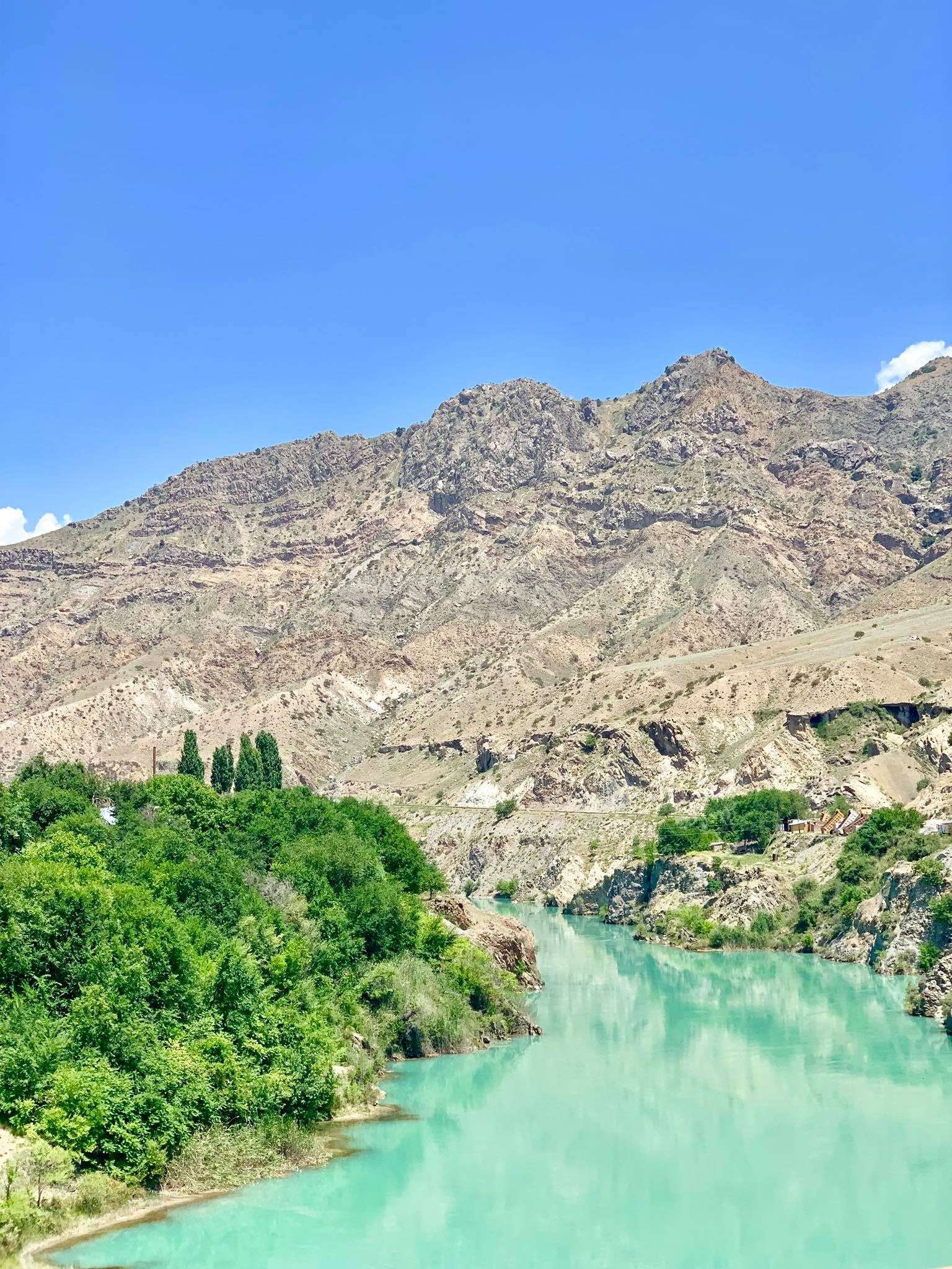 Kach Solo Travels in 2019 Roadtrip to Sary Chelek Lake which is 330 km. from Osh, Kyrgyzstan11.jpg