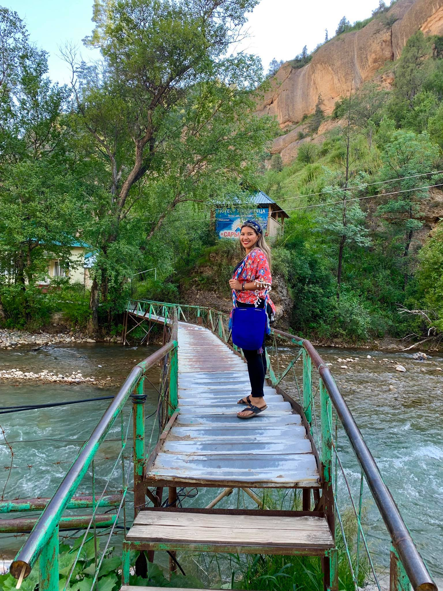 Kach Solo Travels in 2019 Roadtrip to Sary Chelek Lake which is 330 km. from Osh, Kyrgyzstan14.jpg