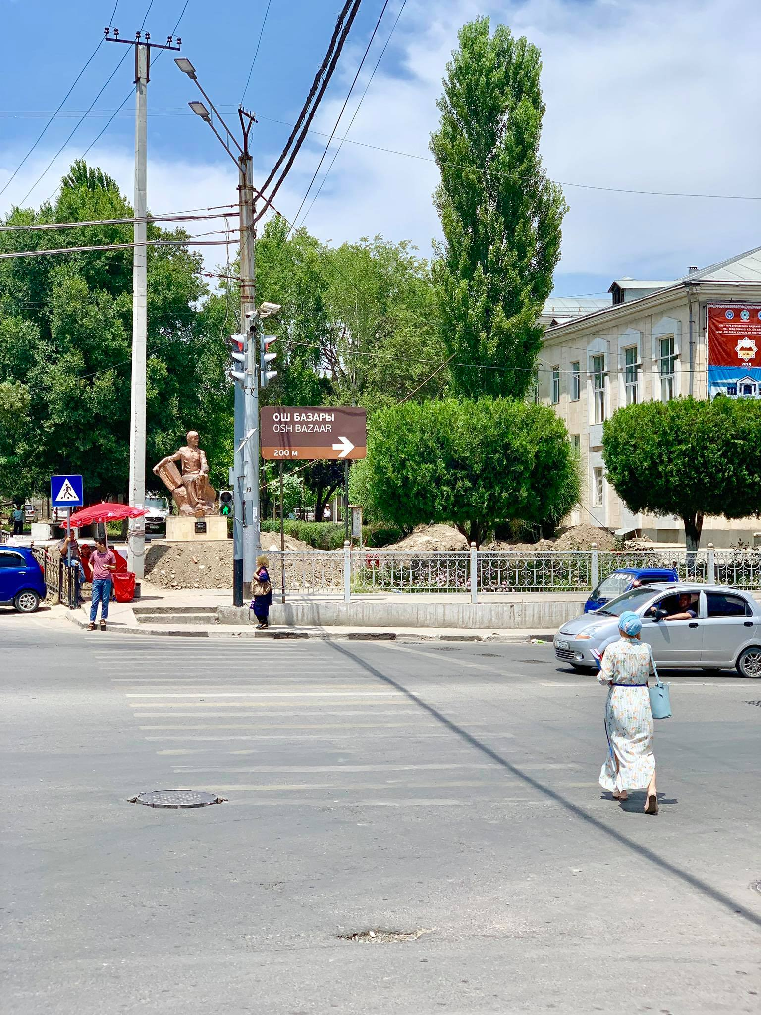 Kach Solo Travels in 2019 Exploring KYRGYZSTAN with Destination Pamir19.jpg