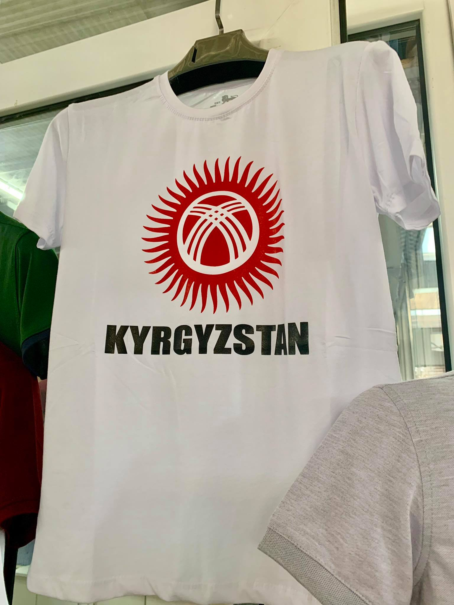 Kach Solo Travels in 2019 Exploring KYRGYZSTAN with Destination Pamir31.jpg