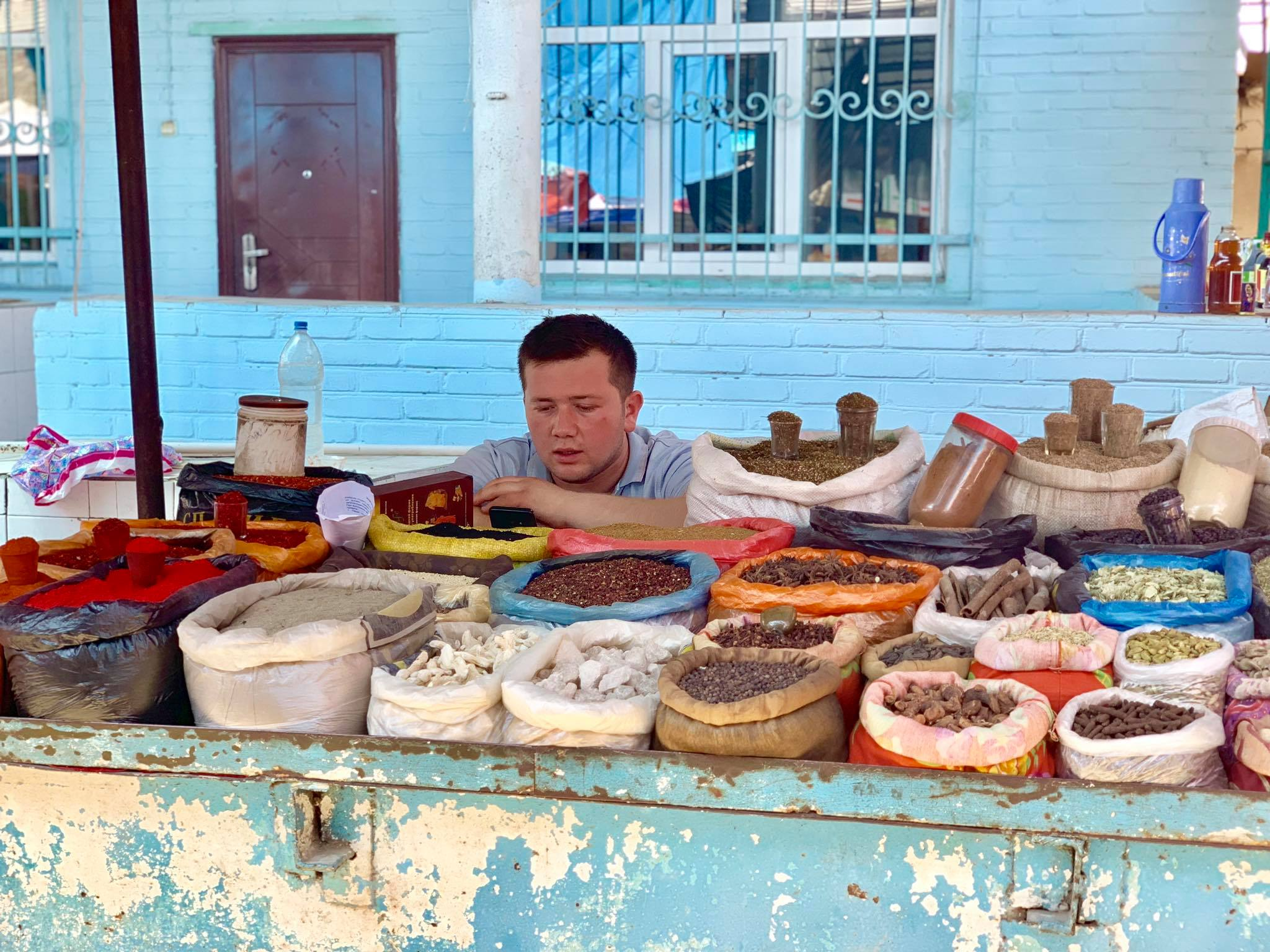 Kach Solo Travels in 2019 Exploring KYRGYZSTAN with Destination Pamir20.jpg