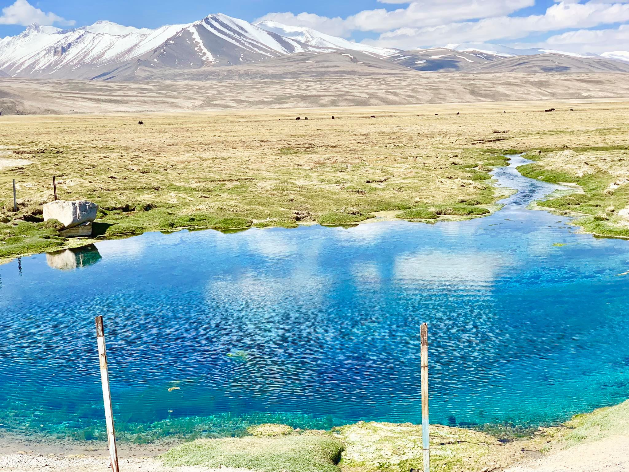 Kach Solo Travels in 2019 Our unexpected last stop during our Pamir Highway Roadtrip.jpg