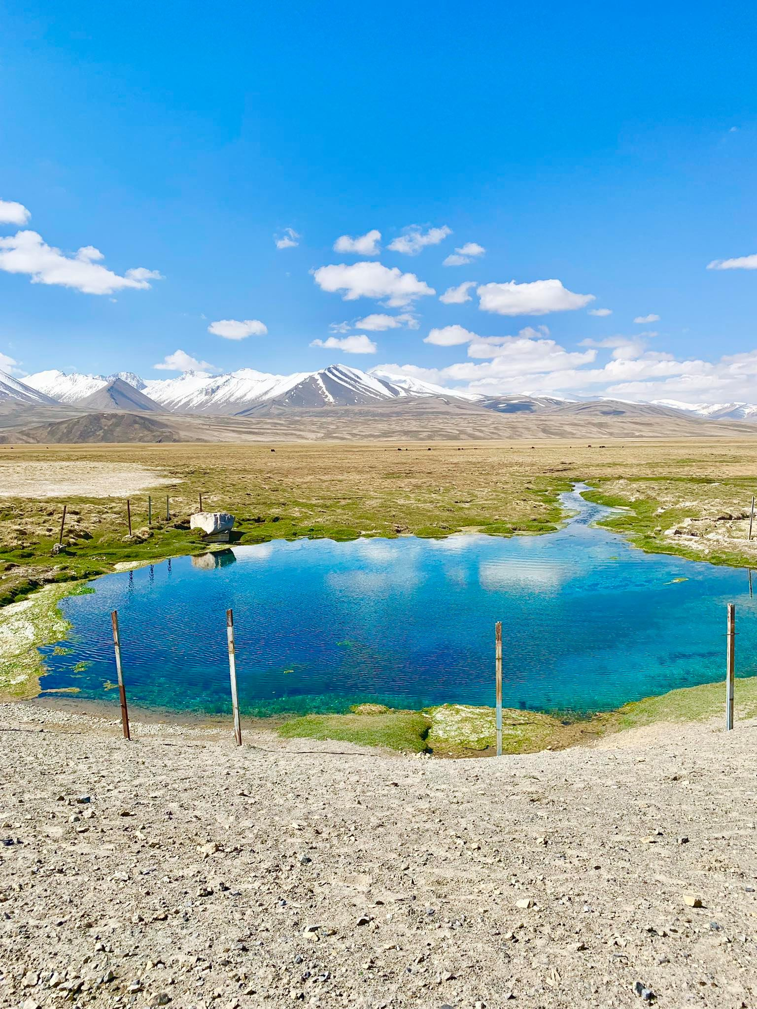 Kach Solo Travels in 2019 Our unexpected last stop during our Pamir Highway Roadtrip1.jpg