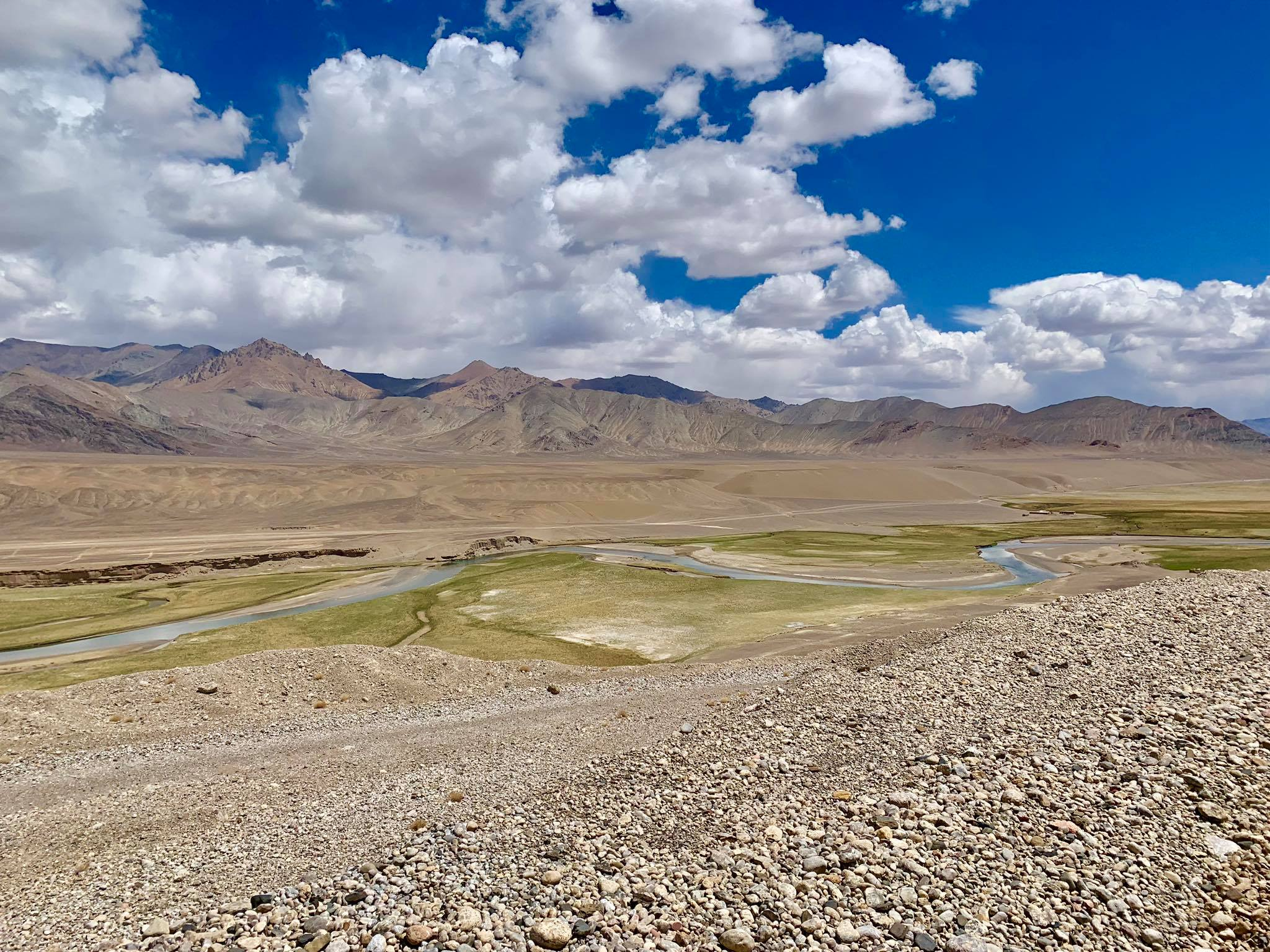 Kach Solo Travels in 2019 Our unexpected last stop during our Pamir Highway Roadtrip6.jpg