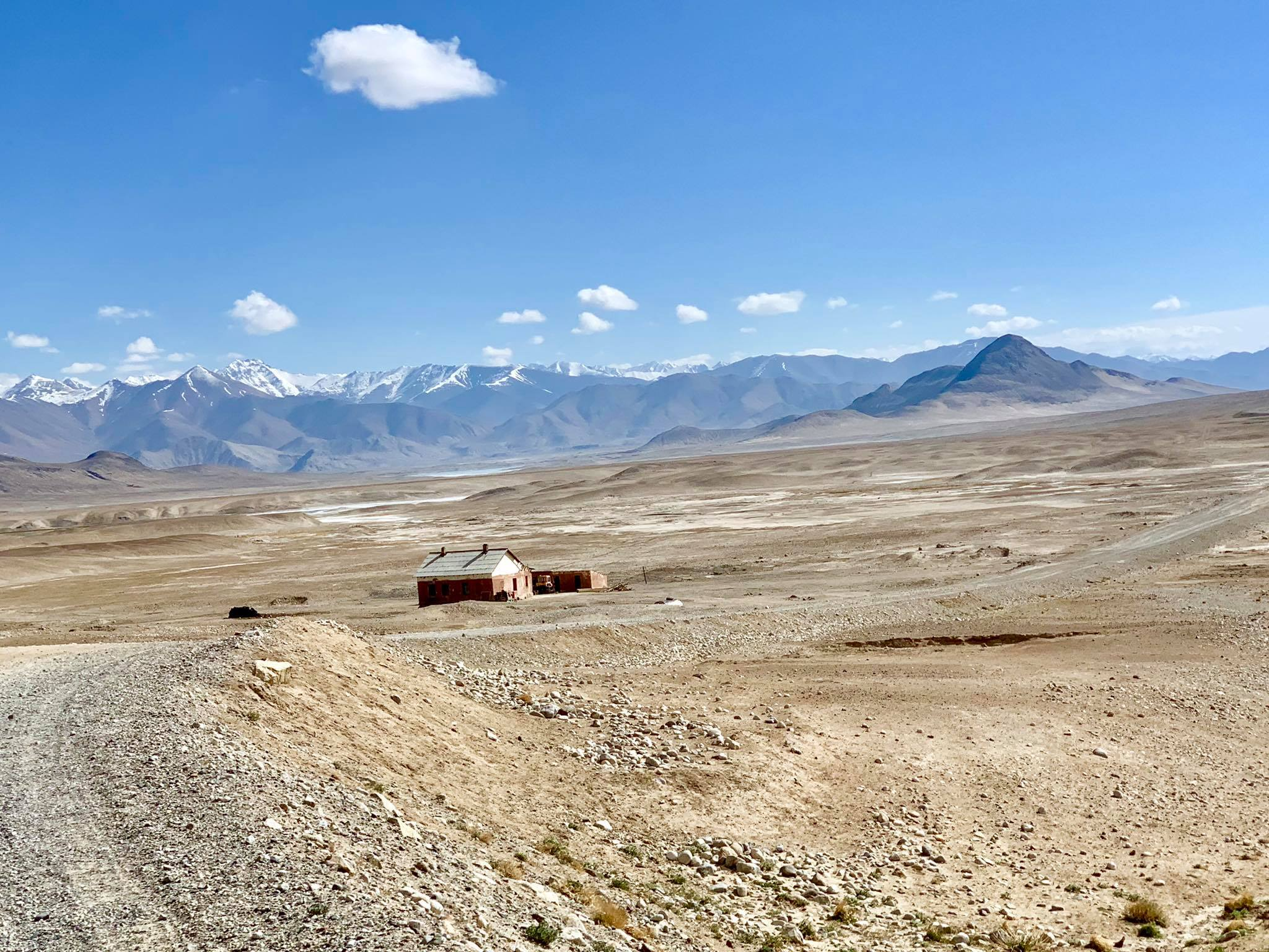 Kach Solo Travels in 2019 Our unexpected last stop during our Pamir Highway Roadtrip11.jpg
