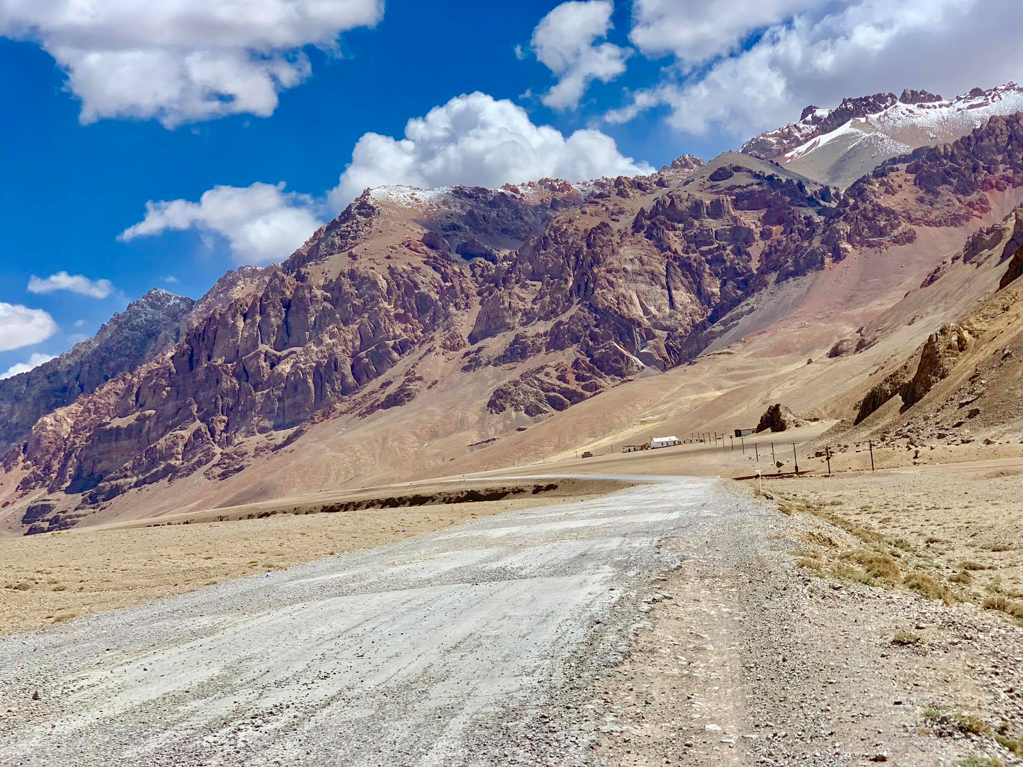 Kach Solo Travels in 2019 Our unexpected last stop during our Pamir Highway Roadtrip10.jpg