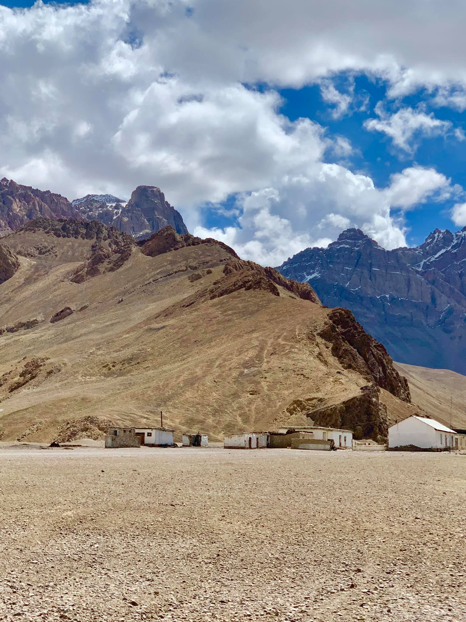 Kach Solo Travels in 2019 Our unexpected last stop during our Pamir Highway Roadtrip7.jpg