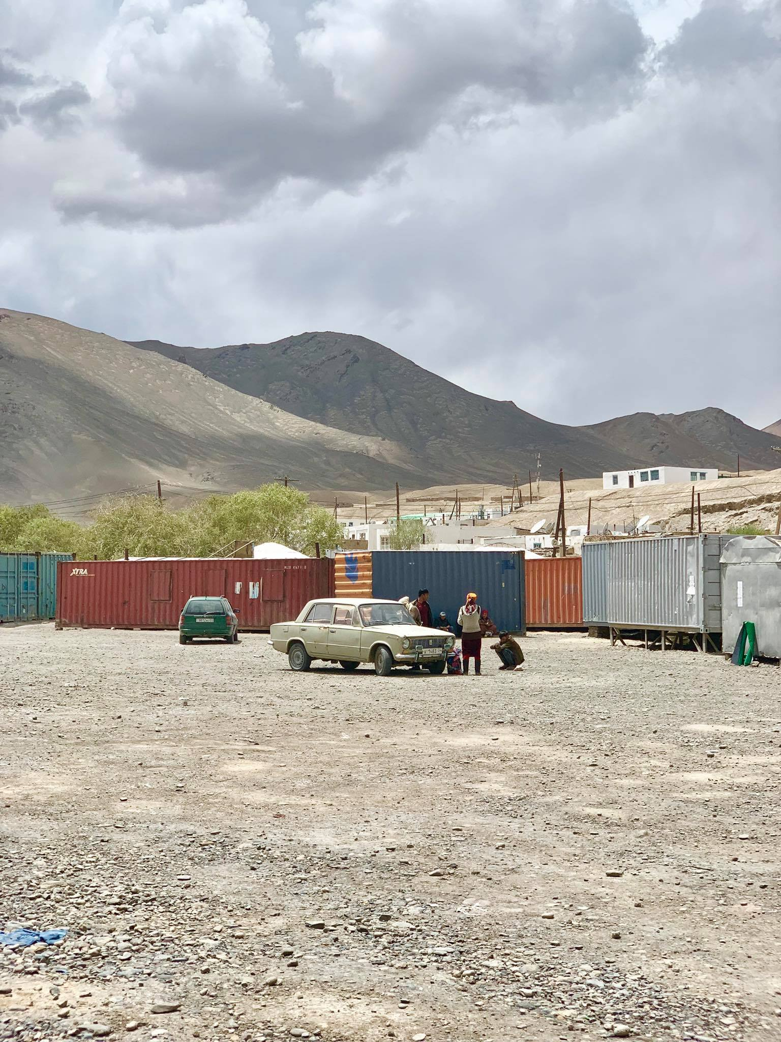 Kach Solo Travels in 2019 Our unexpected last stop during our Pamir Highway Roadtrip13.jpg