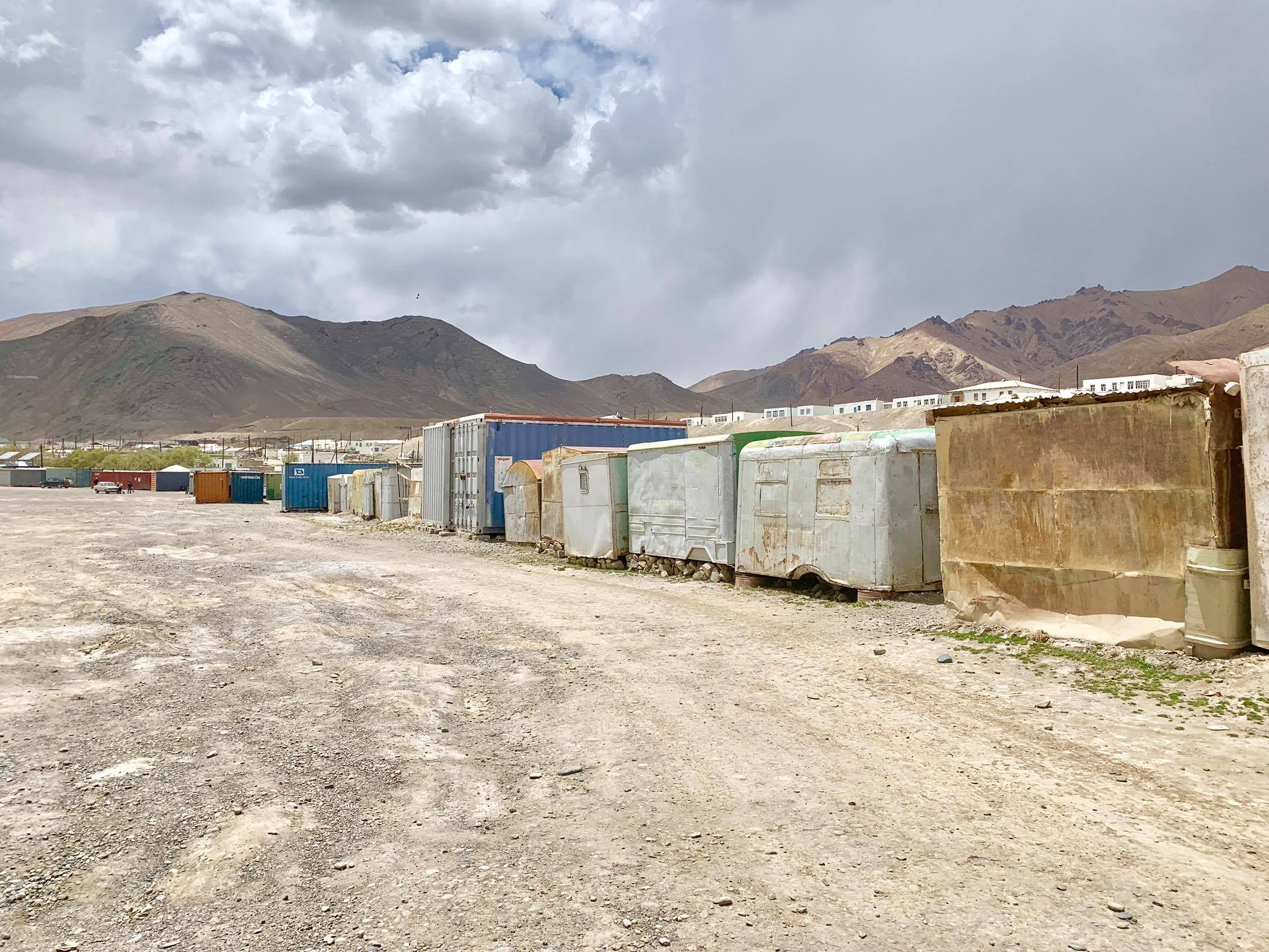 Kach Solo Travels in 2019 Our unexpected last stop during our Pamir Highway Roadtrip17.jpg