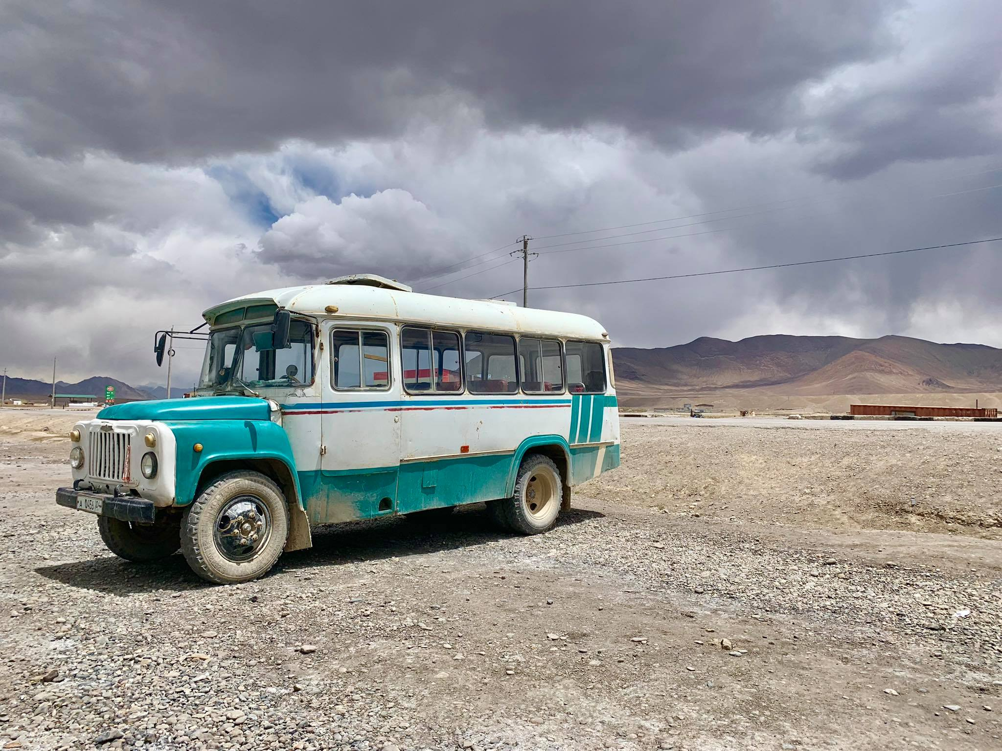 Kach Solo Travels in 2019 Our unexpected last stop during our Pamir Highway Roadtrip24.jpg