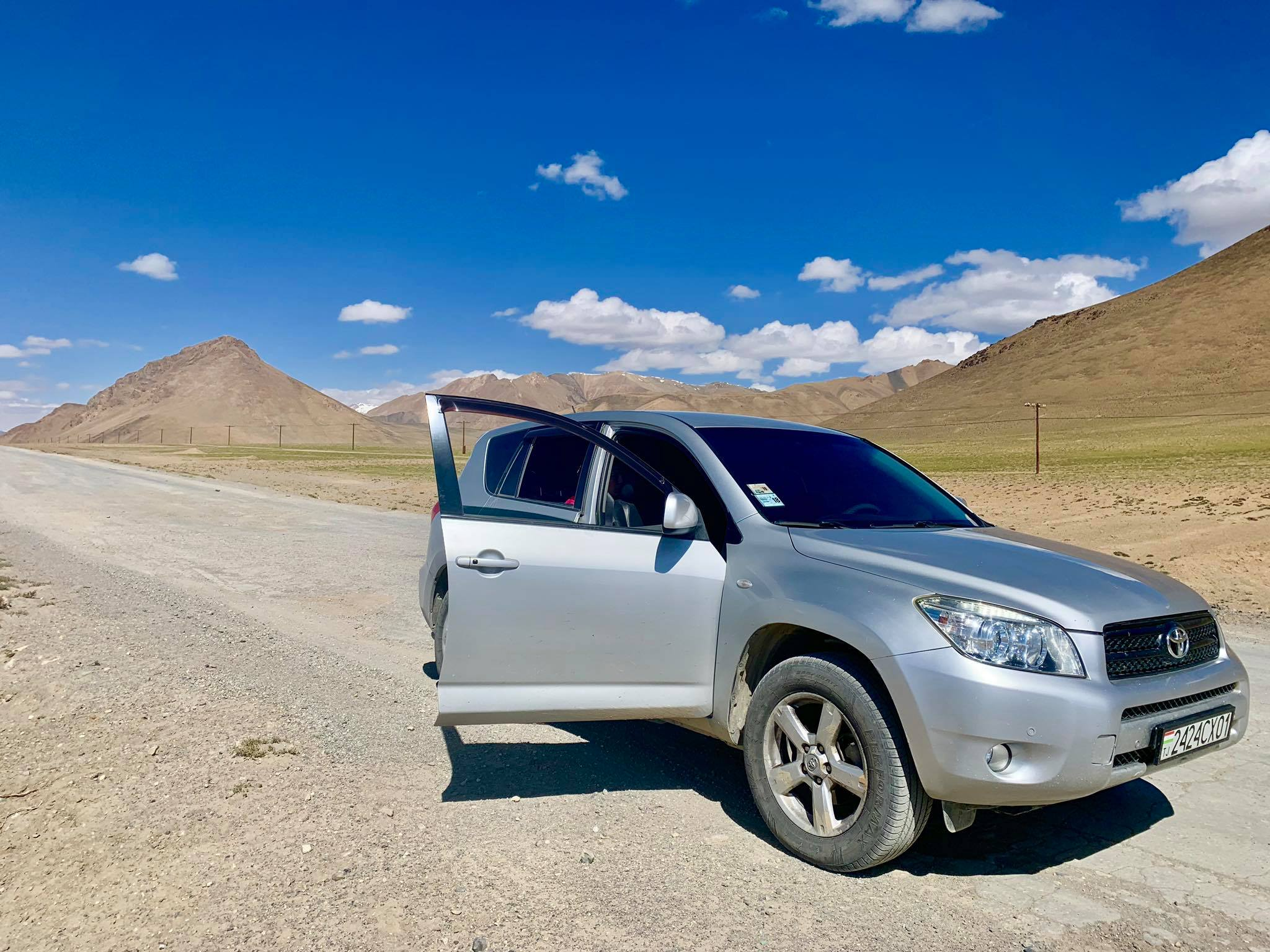 Kach Solo Travels in 2019 Our unexpected last stop during our Pamir Highway Roadtrip28.jpg