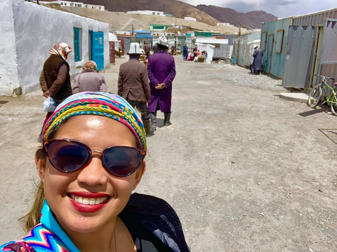 Kach Solo Travels in 2019 Our unexpected last stop during our Pamir Highway Roadtrip26.jpg