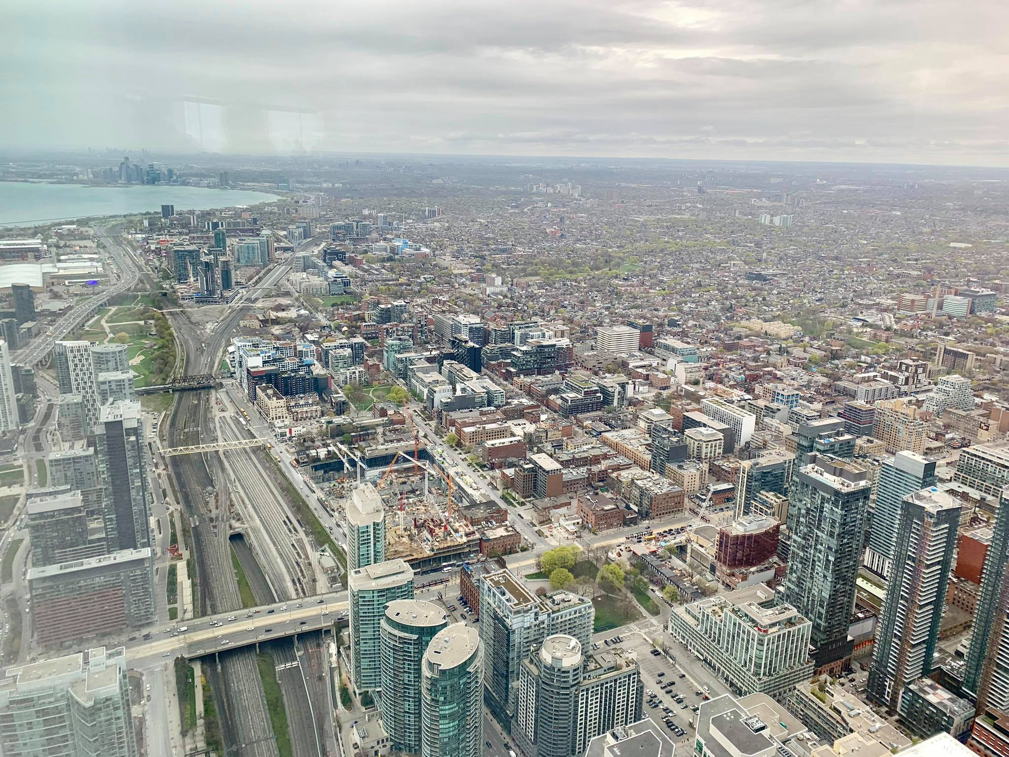 Travel Guide to Toronto, Canada and my experience staying at Hotel X2.jpg