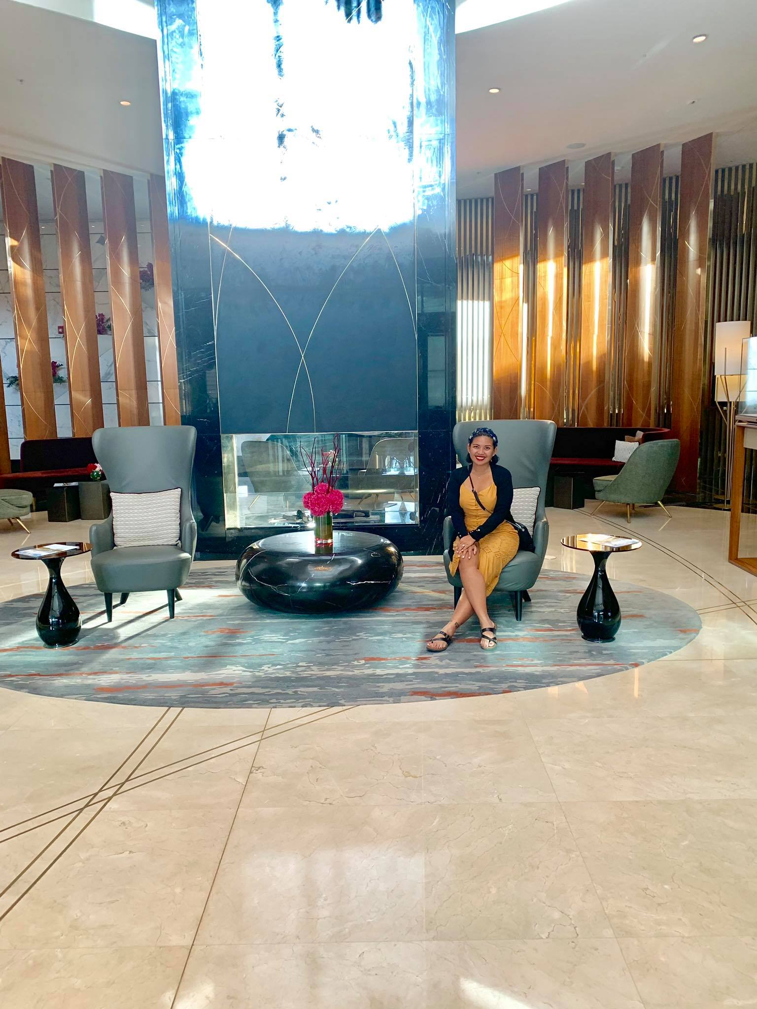 Kach Solo Travels in 2019 Hello from Astana, KAZAKHSTAN (my 129th country)13.jpg