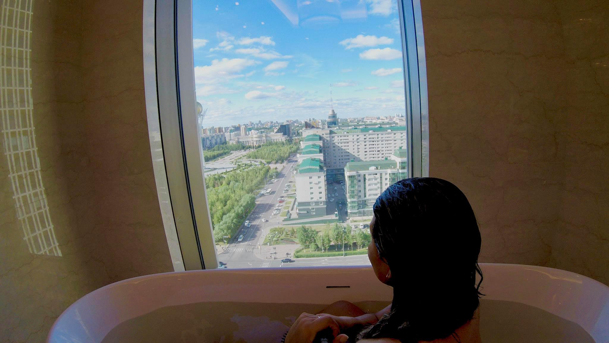 Kach Solo Travels in 2019 Hello from Astana, KAZAKHSTAN (my 129th country)68.jpg