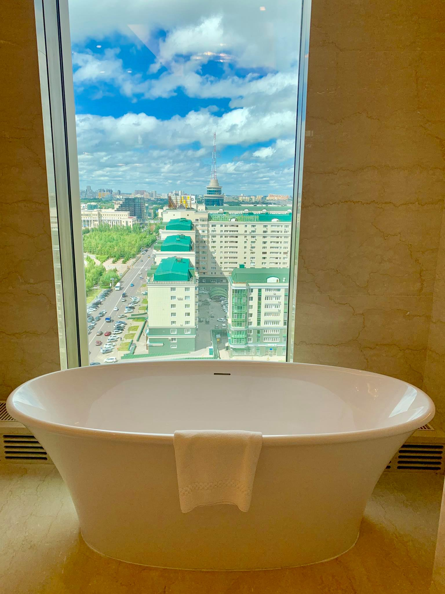 Kach Solo Travels in 2019 Hello from Astana, KAZAKHSTAN (my 129th country)69.jpg