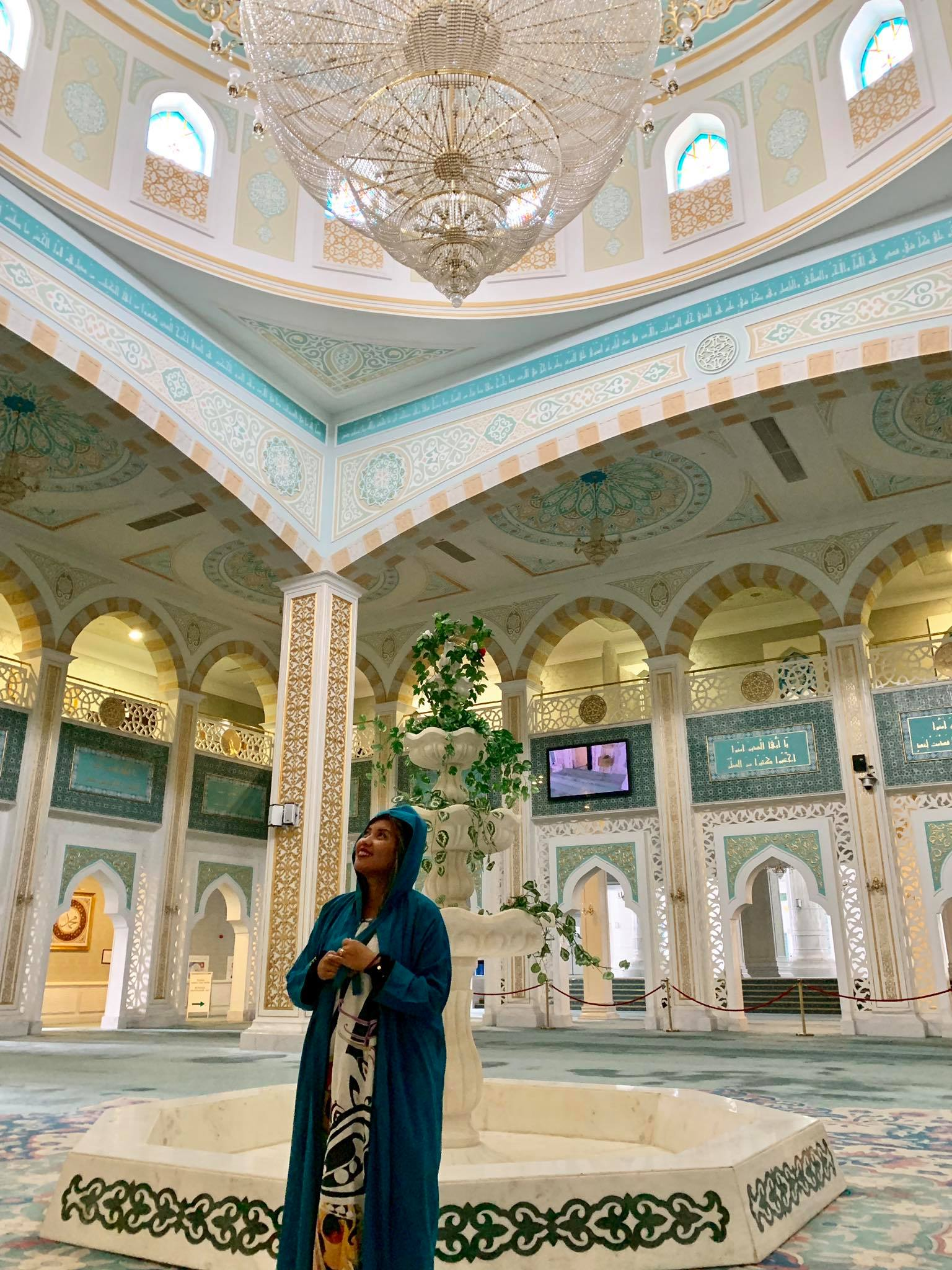 Kach Solo Travels in 2019 City tour in Astana4.jpg