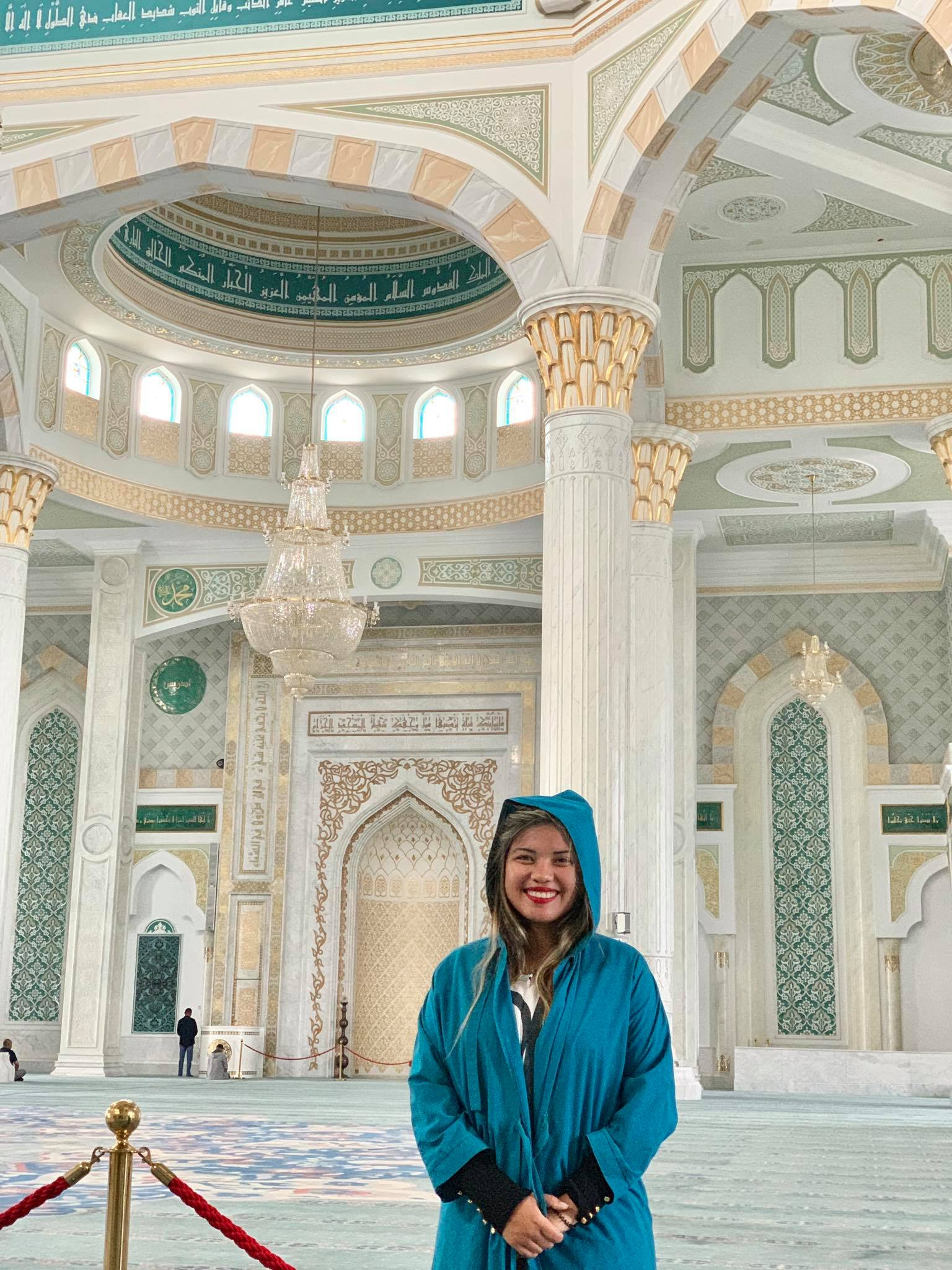 Kach Solo Travels in 2019 City tour in Astana5.jpg