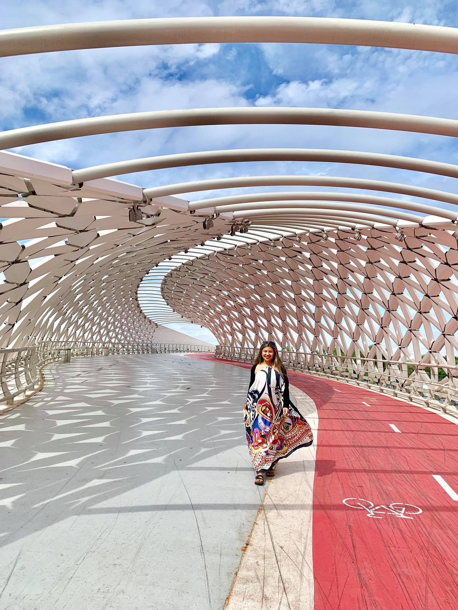 Kach Solo Travels in 2019 Nursultan  Astana - the City of the Future9.jpg