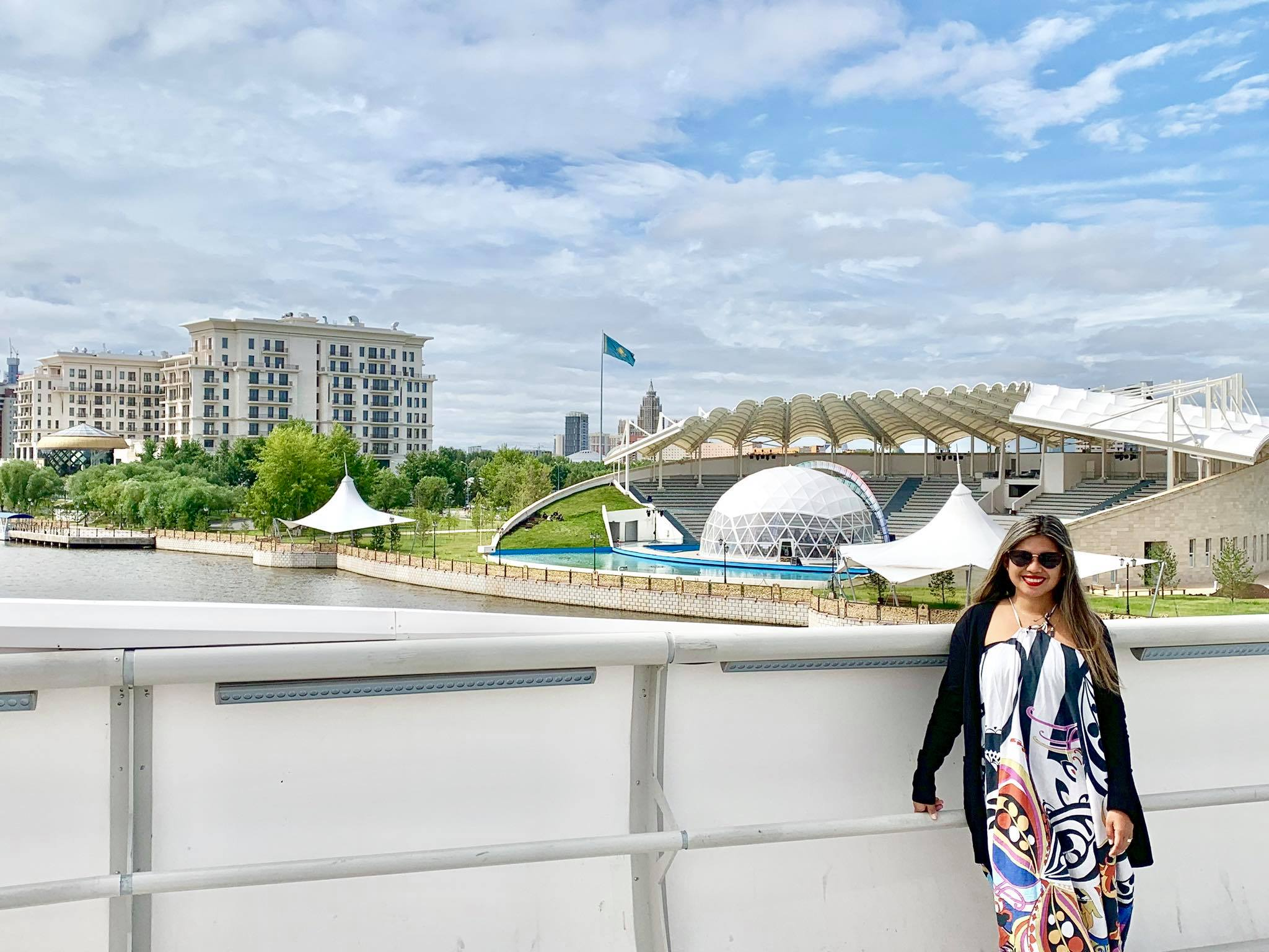 Kach Solo Travels in 2019 Nursultan  Astana - the City of the Future13.jpg