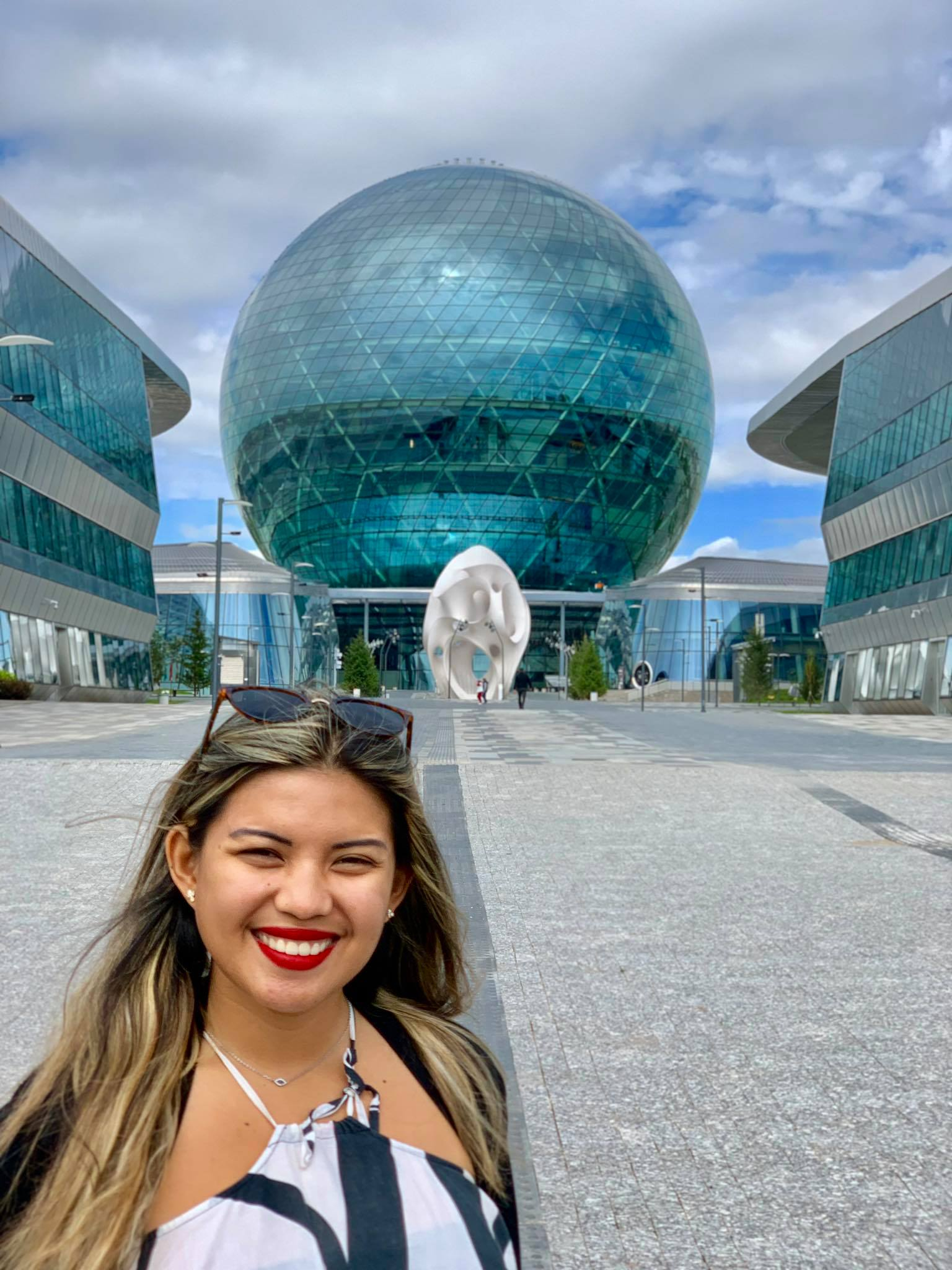 Kach Solo Travels in 2019 Nursultan  Astana - the City of the Future27.jpg