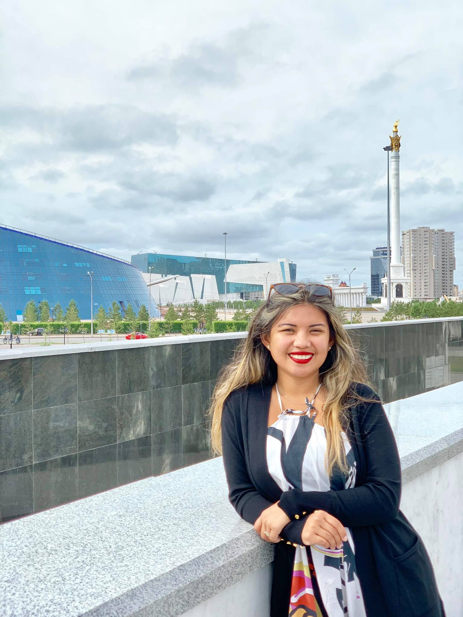 Kach Solo Travels in 2019 Nursultan  Astana - the City of the Future28.jpg