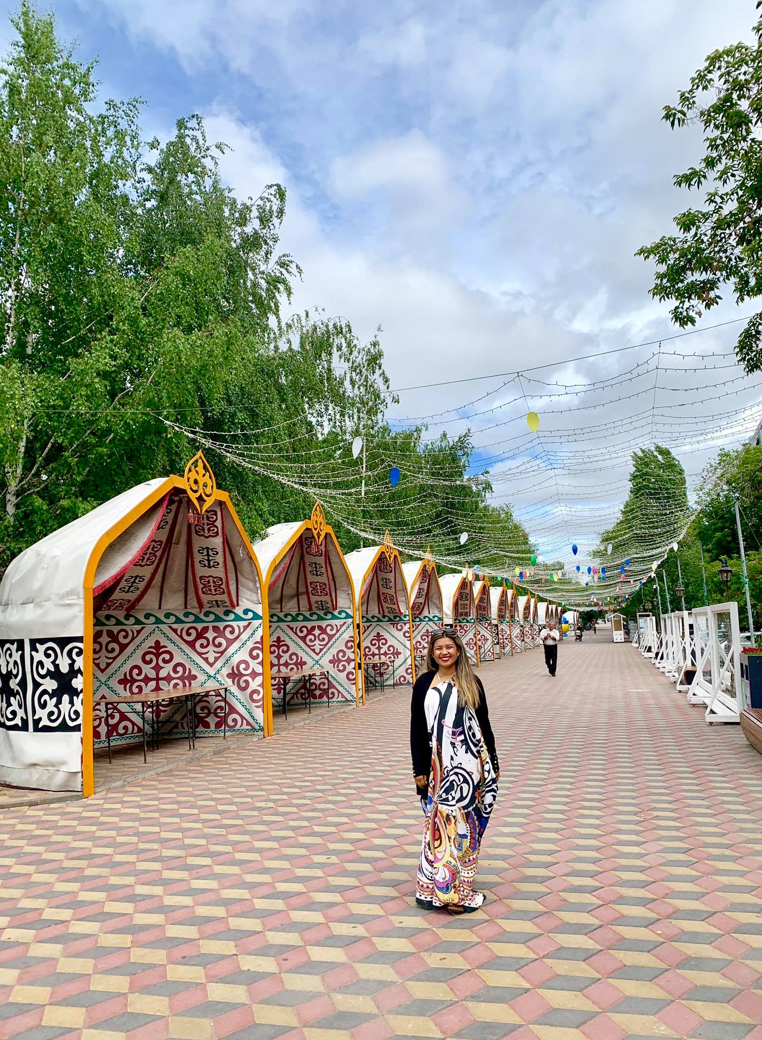 Kach Solo Travels in 2019 Nursultan  Astana - the City of the Future29.jpg