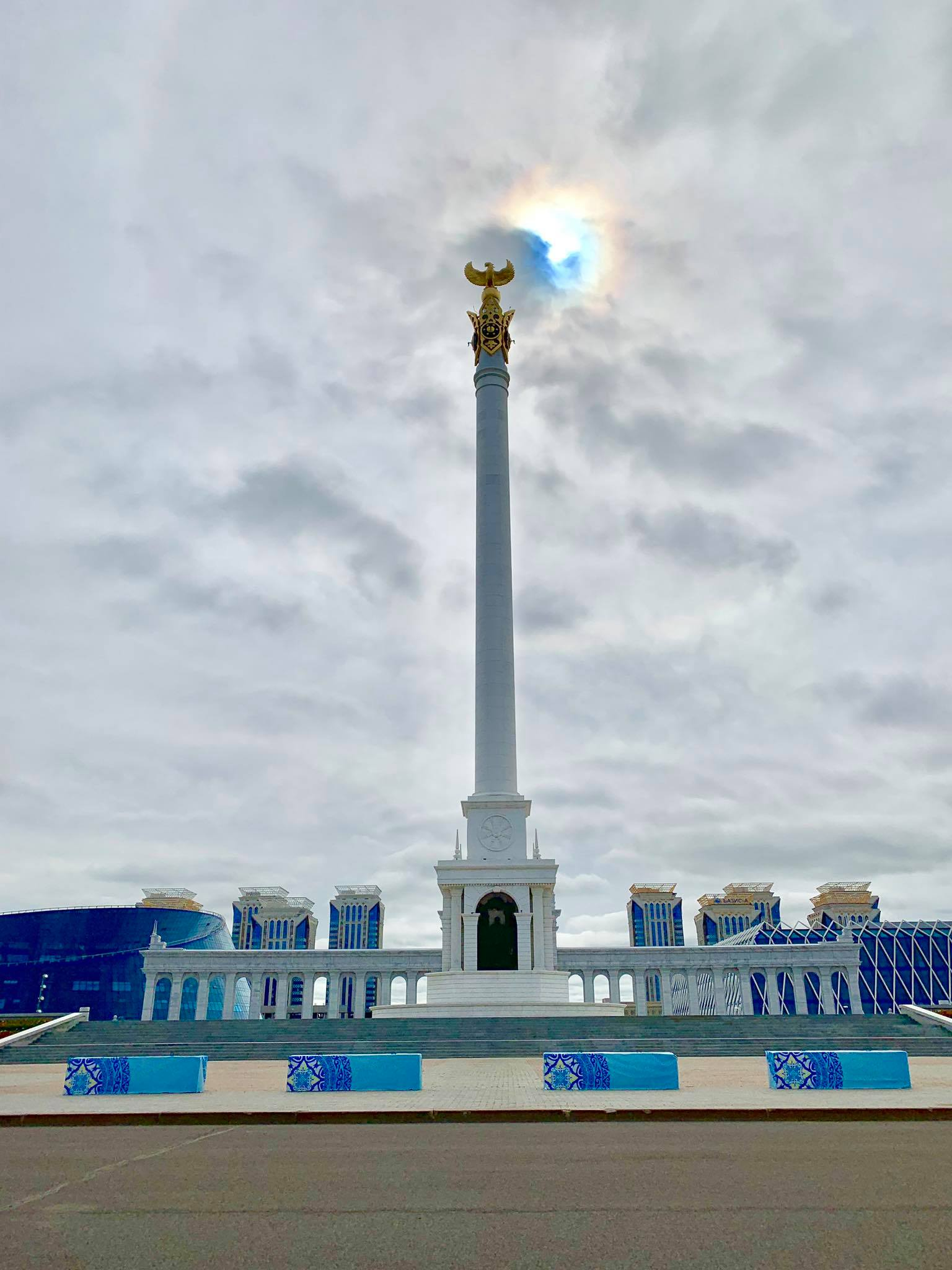 Kach Solo Travels in 2019 Nursultan  Astana - the City of the Future32.jpg