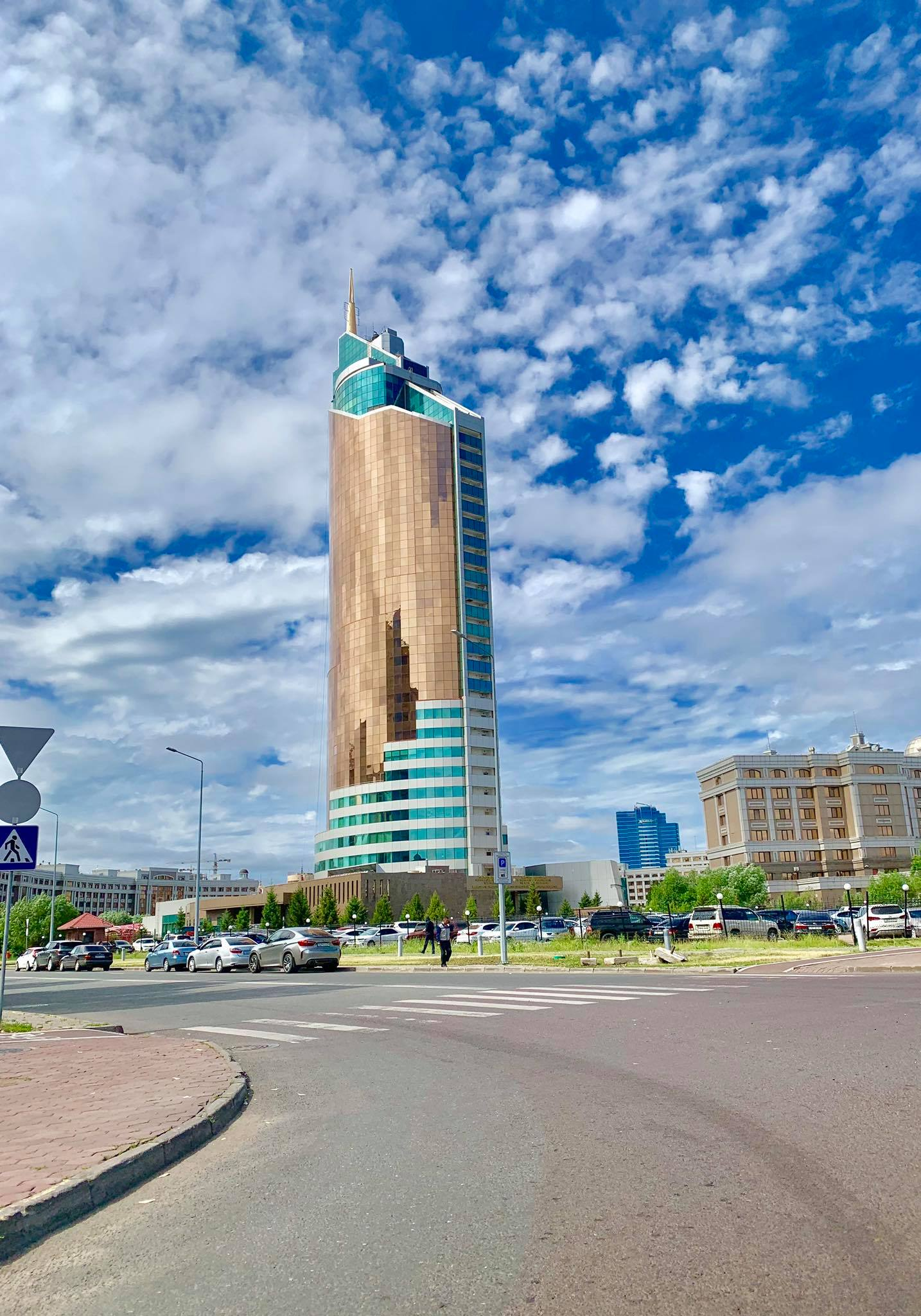 Kach Solo Travels in 2019 Nursultan  Astana - the City of the Future31.jpg