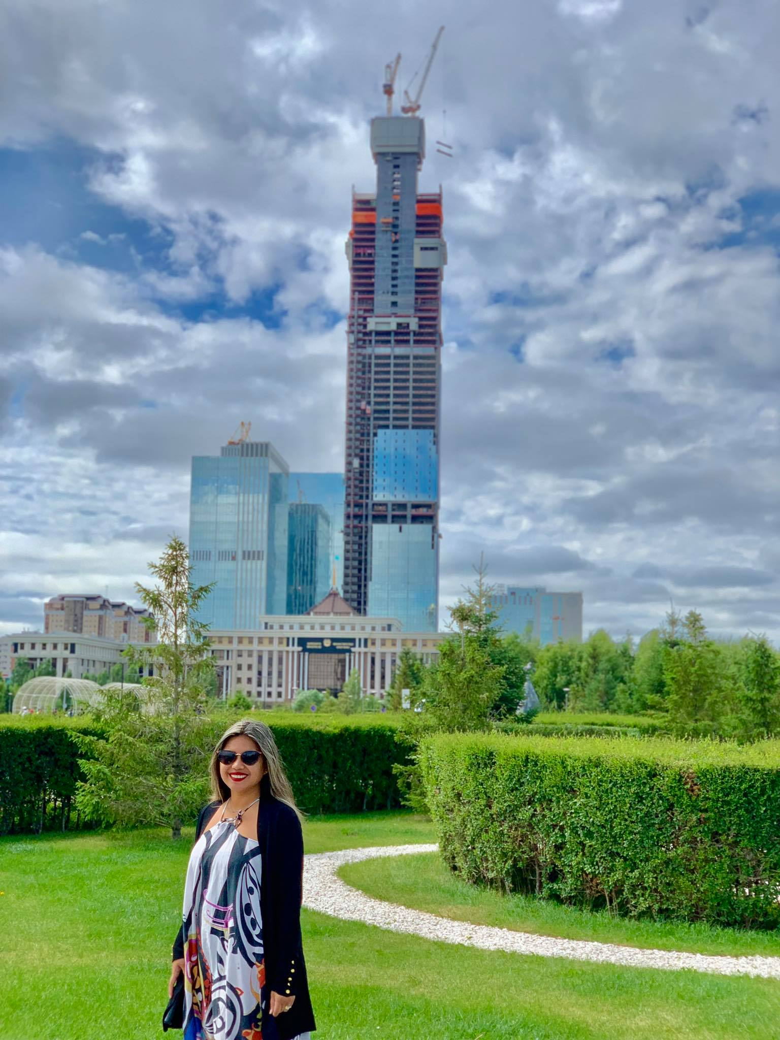 Kach Solo Travels in 2019 Nursultan  Astana - the City of the Future33.jpg