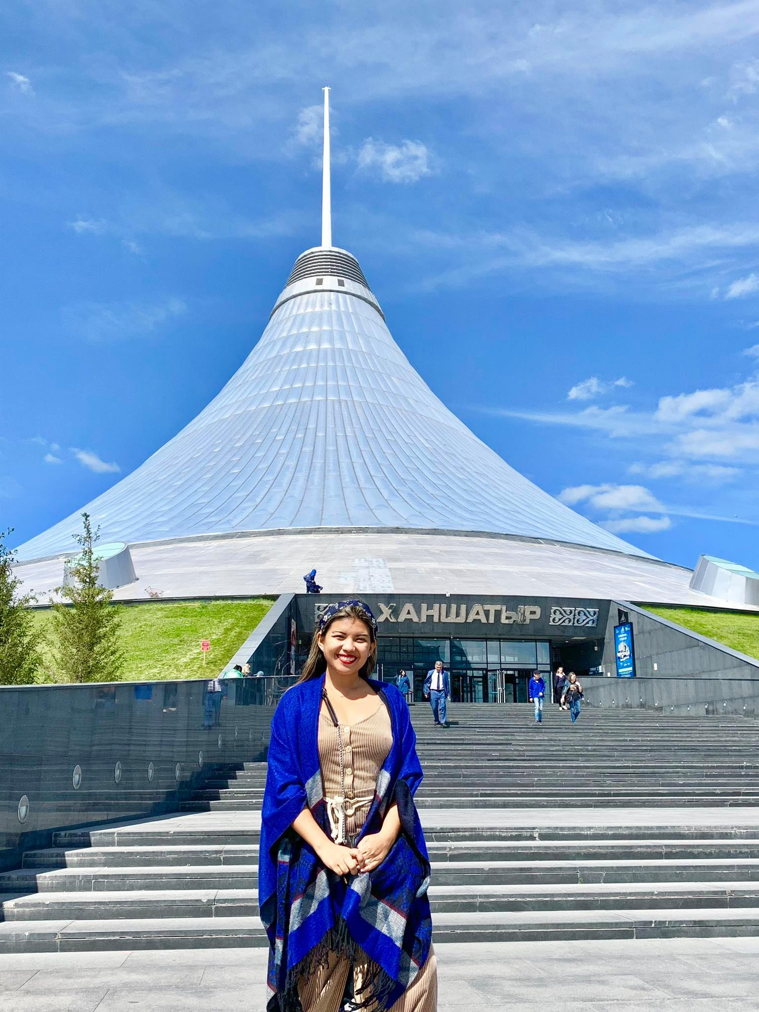 Kach Solo Travels in 2019 Nursultan  Astana - the City of the Future34.jpg