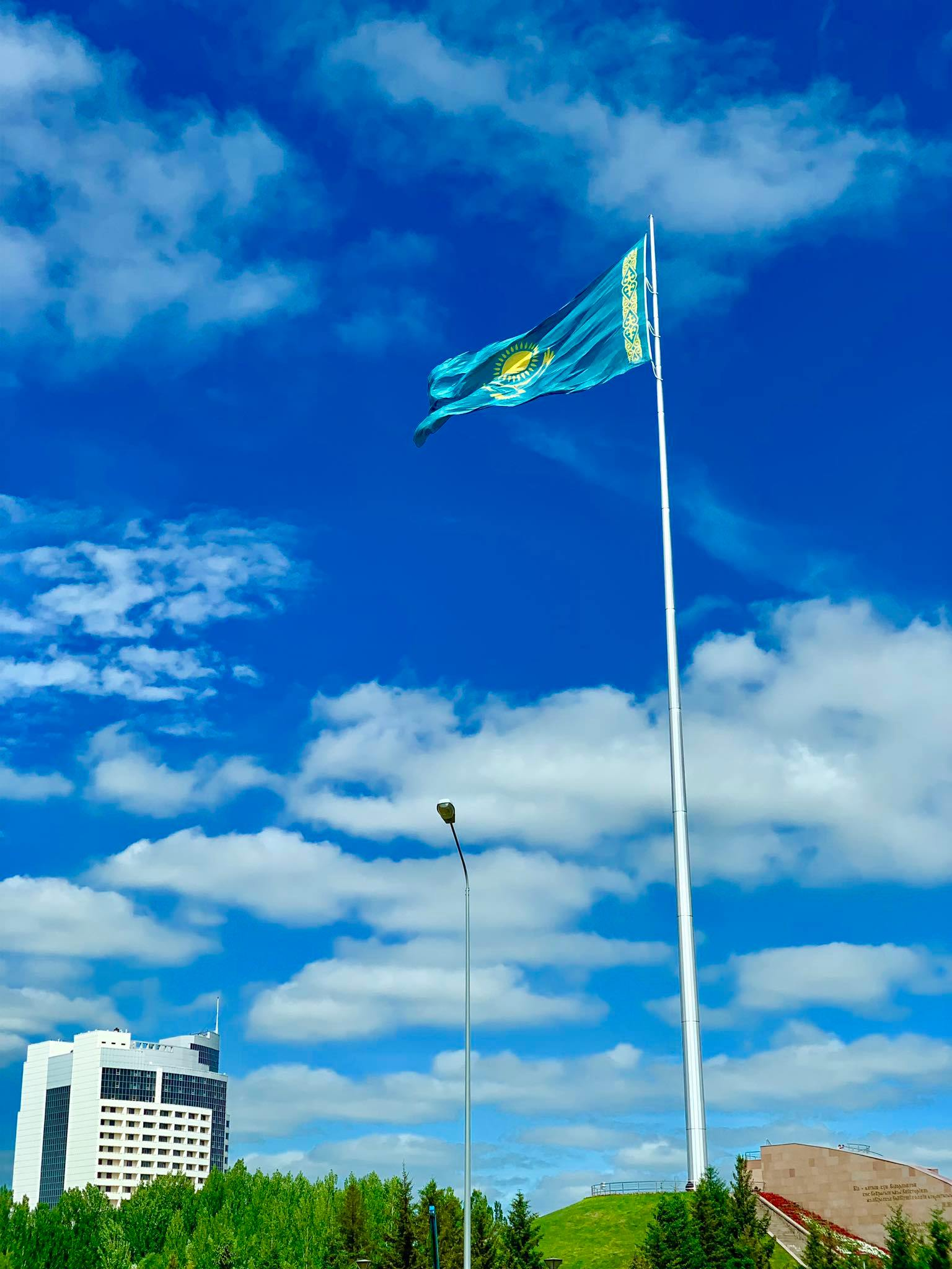 Kach Solo Travels in 2019 Nursultan  Astana - the City of the Future36.jpg