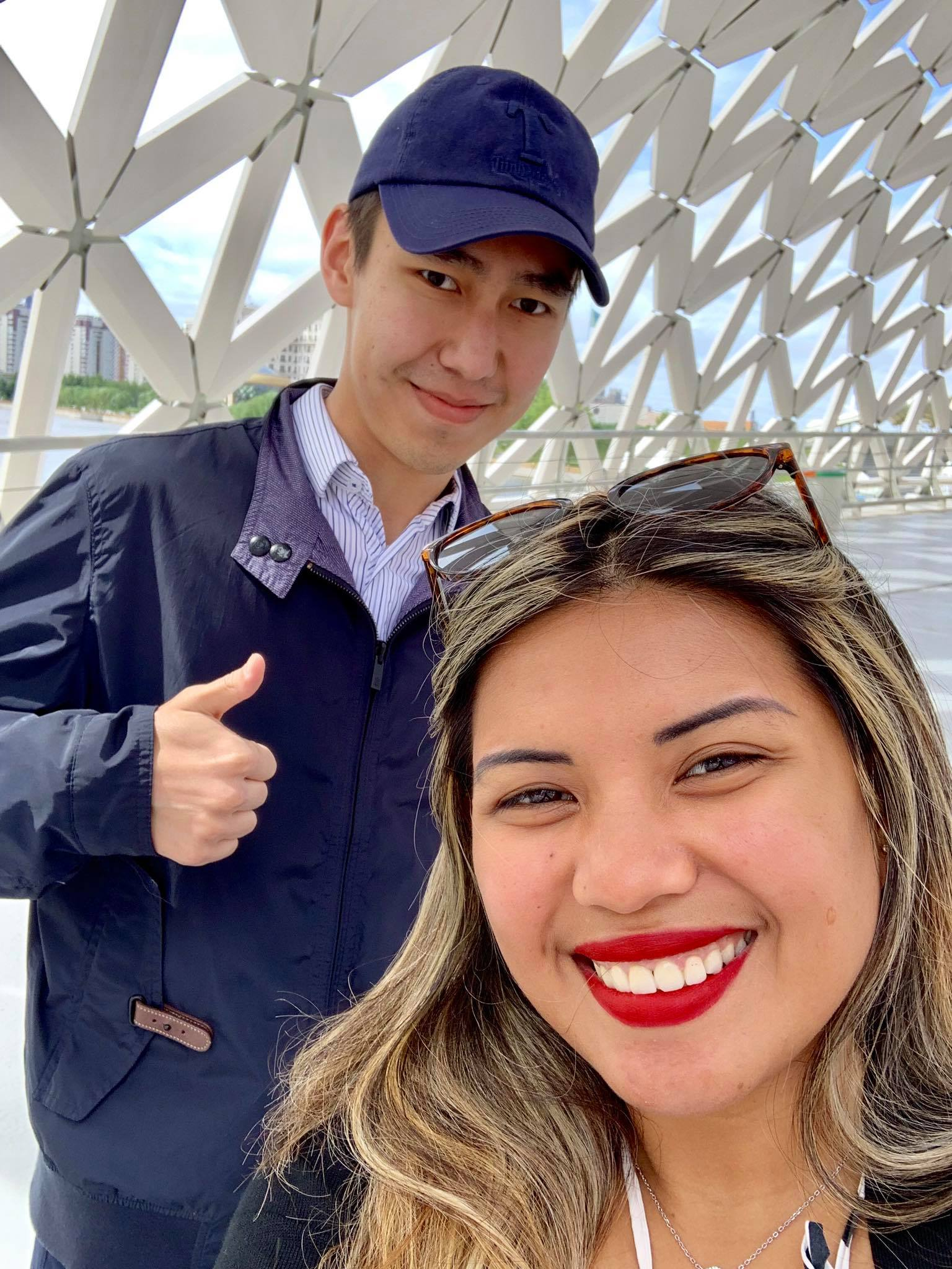 Kach Solo Travels in 2019 Nursultan  Astana - the City of the Future39.jpg