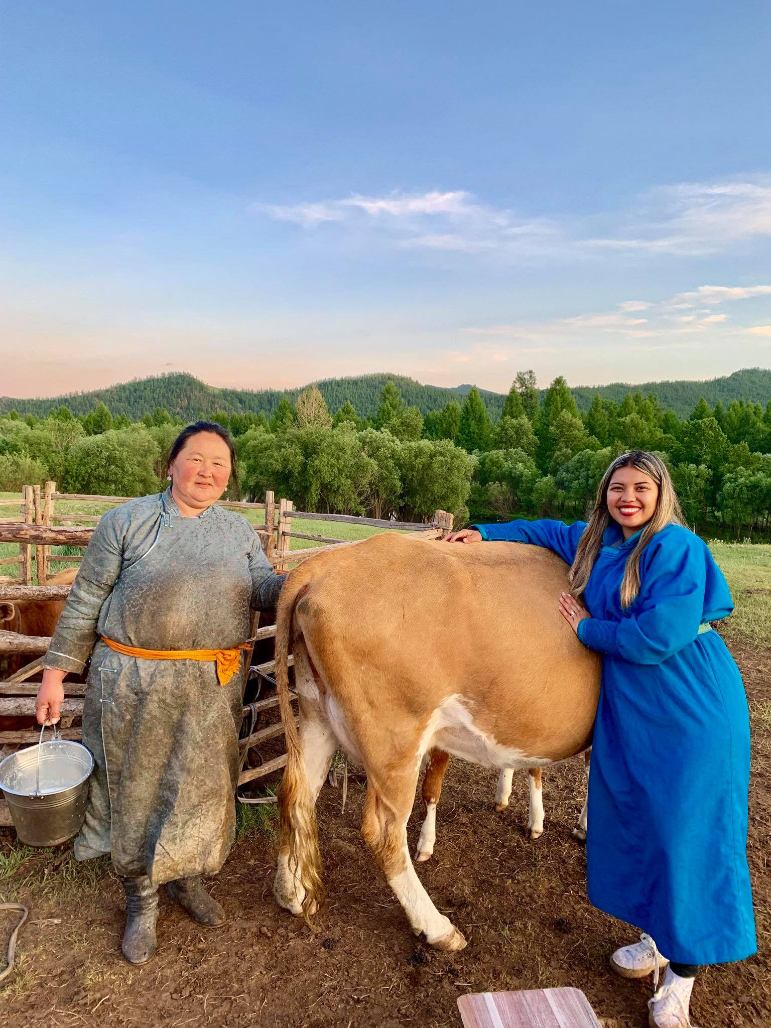 Kach Solo Travels in 2019 Hello from MONGOLIA - my 130th country26.jpg