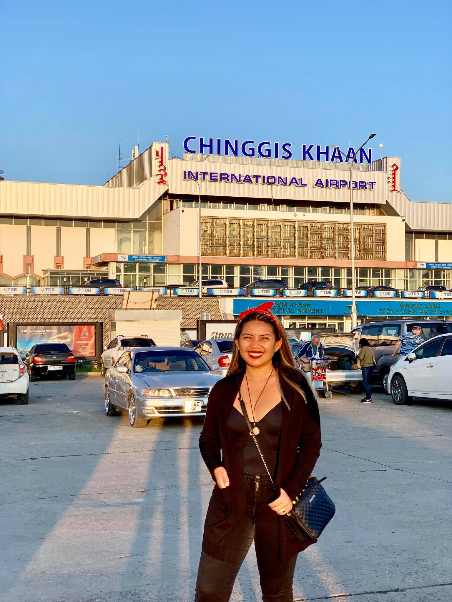 Kach Solo Travels in 2019 Hello from MONGOLIA - my 130th country39.jpg