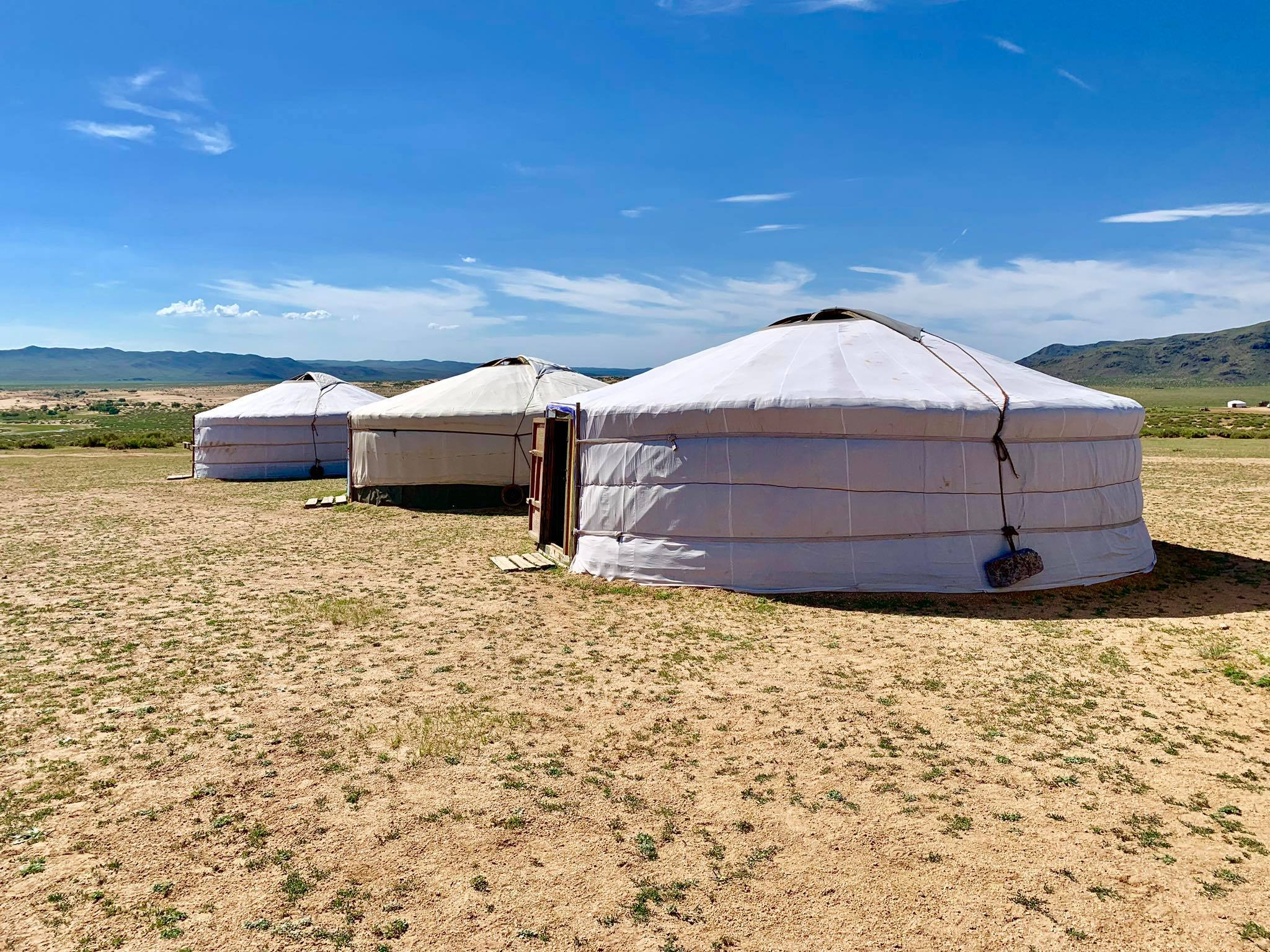 Kach Solo Travels in 2019 My place for 3 days here in Mongolia16.jpg