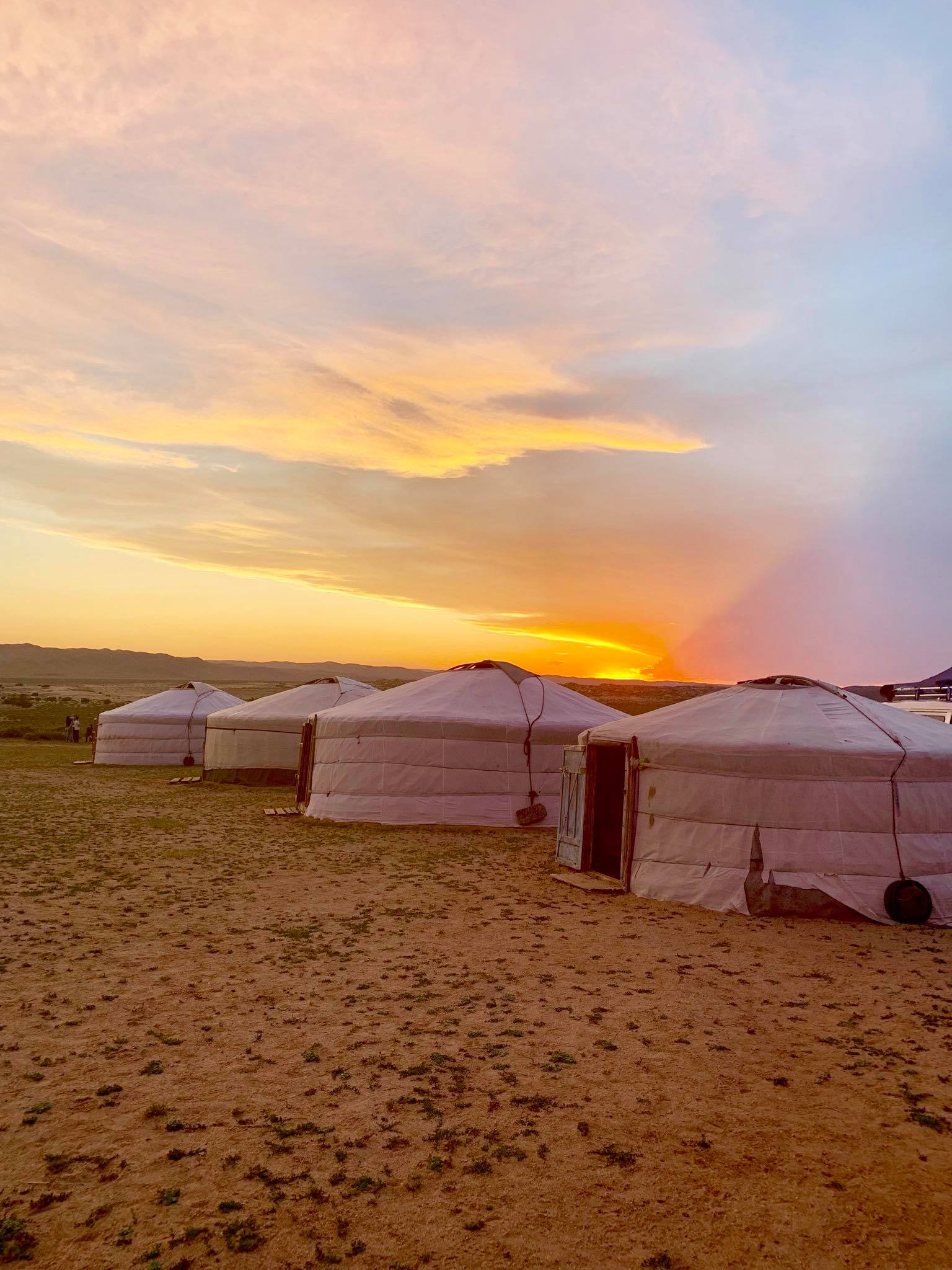 Kach Solo Travels in 2019 My place for 3 days here in Mongolia17.jpg