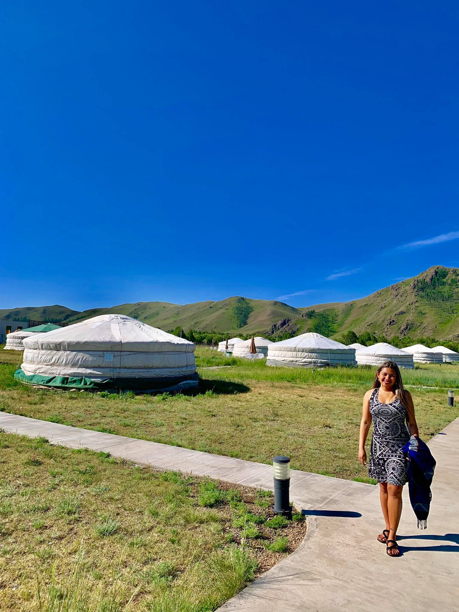 Kach Solo Travels in 2019 My place for 3 days here in Mongolia18.jpg
