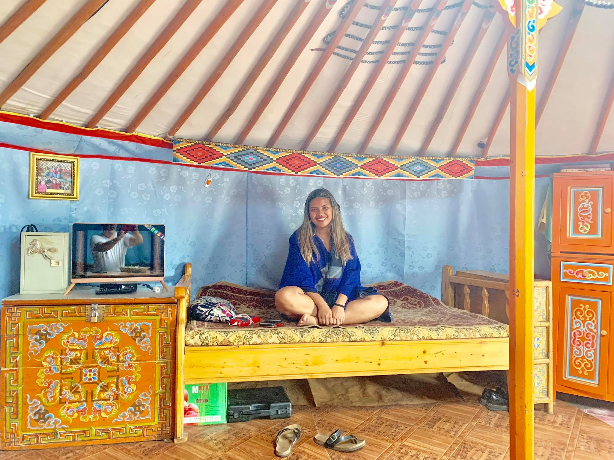 Kach Solo Travels in 2019 My place for 3 days here in Mongolia22.jpg
