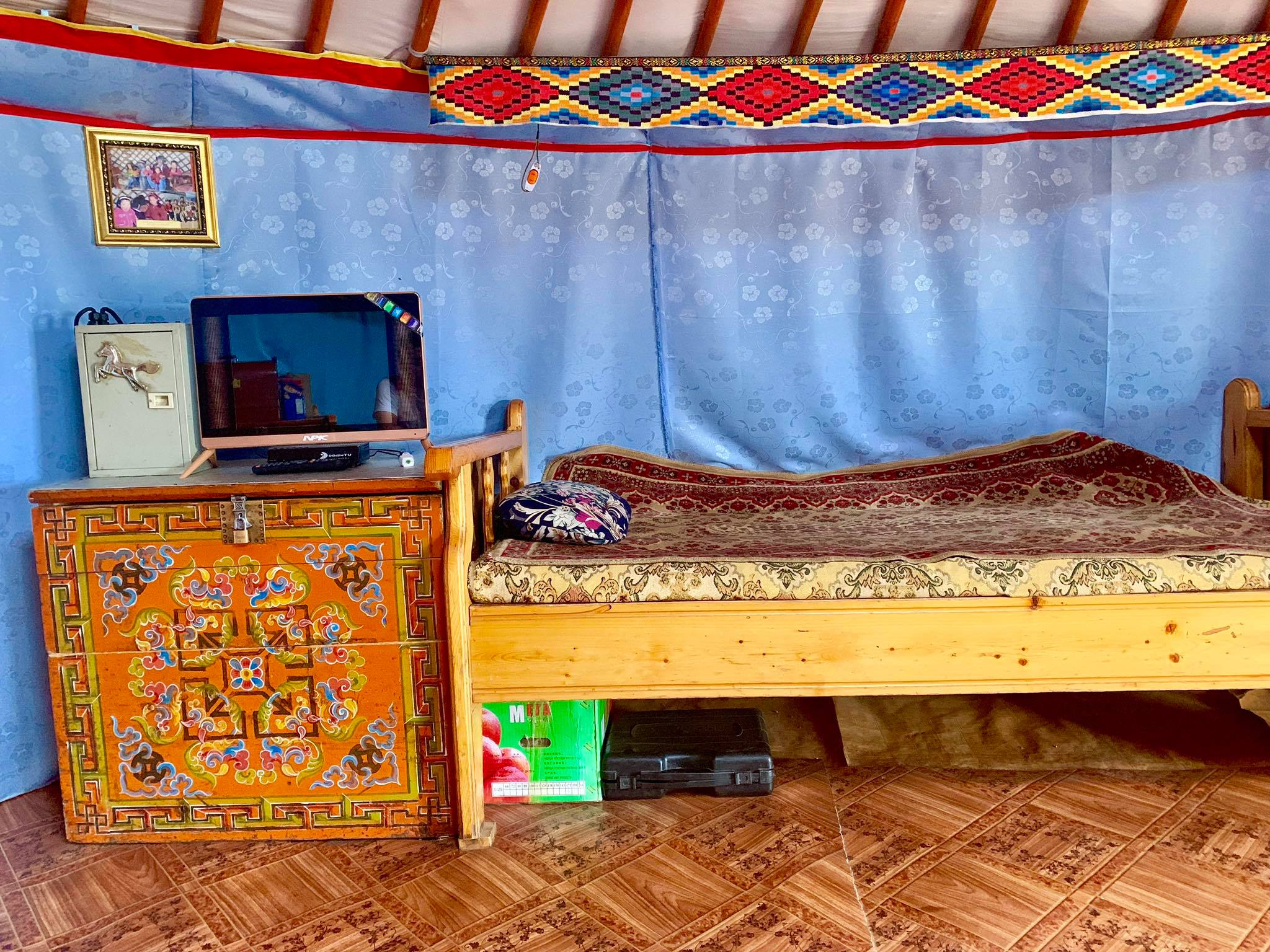Kach Solo Travels in 2019 My place for 3 days here in Mongolia29.jpg