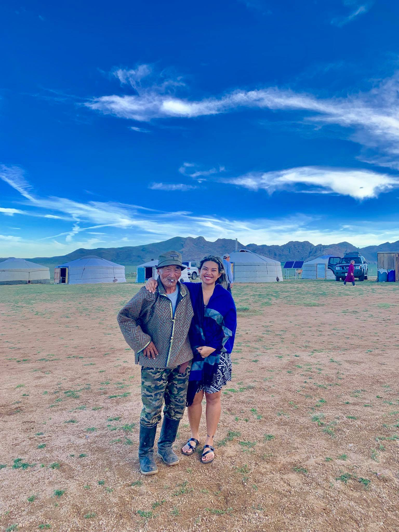 Kach Solo Travels in 2019 My place for 3 days here in Mongolia32.jpg