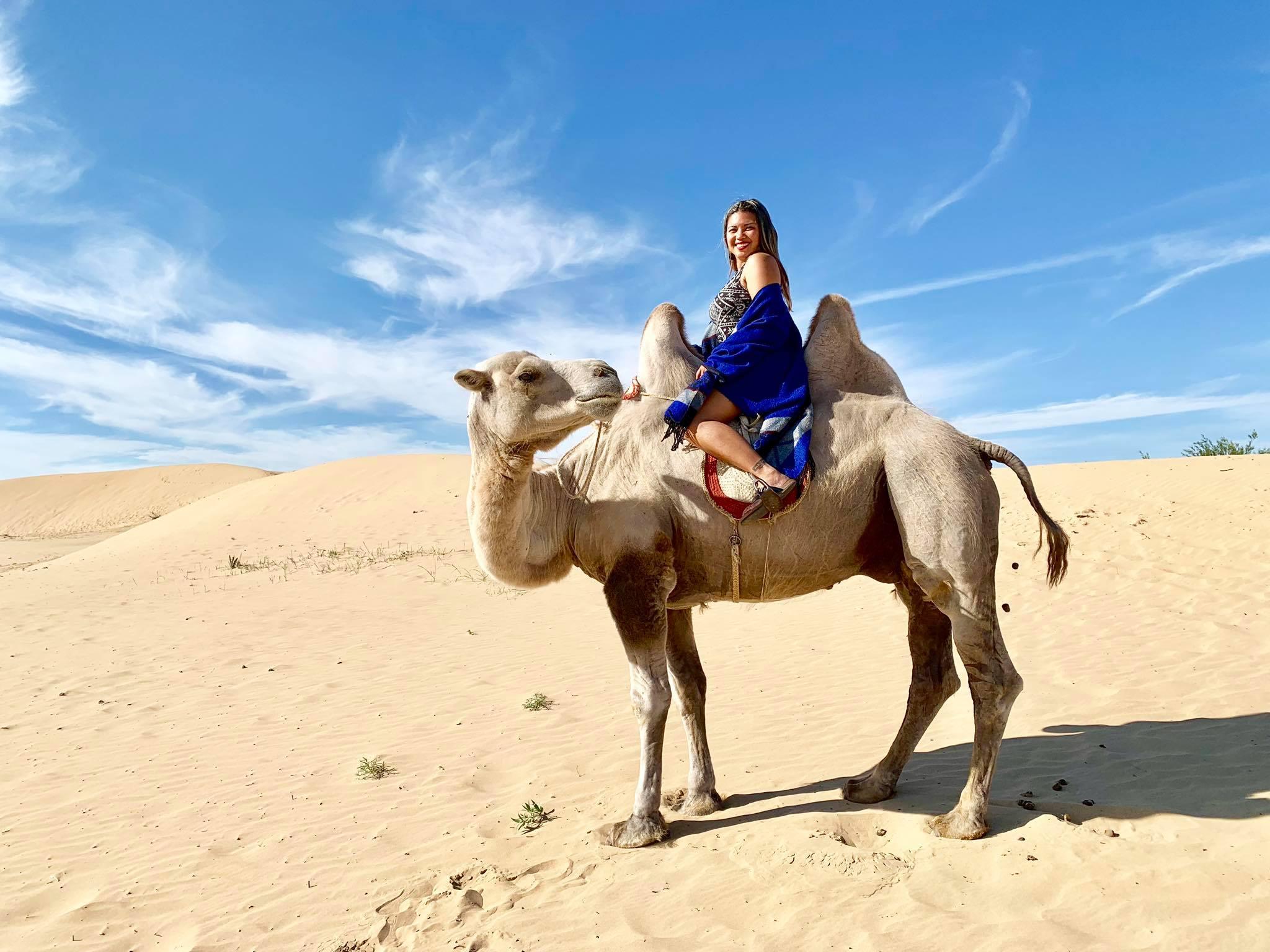Kach Solo Travels in 2019 Nomadic family in Elsen Tasarkhai.jpg