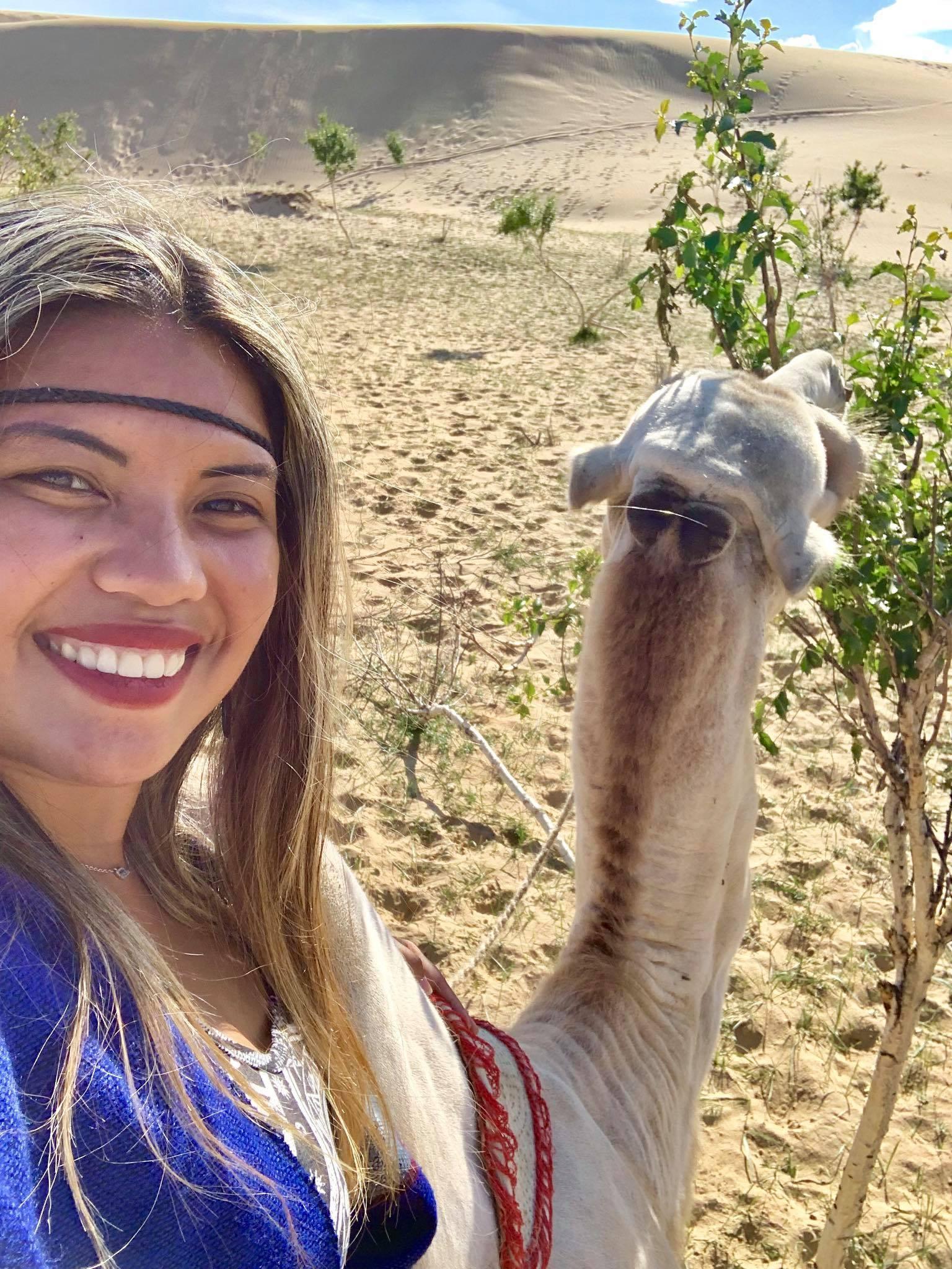 Kach Solo Travels in 2019 Nomadic family in Elsen Tasarkhai12.jpg