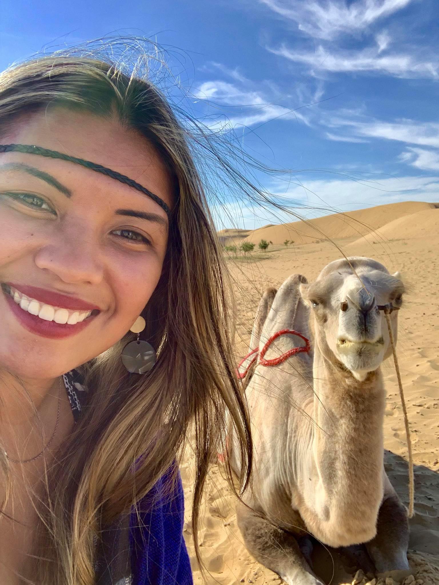 Kach Solo Travels in 2019 Nomadic family in Elsen Tasarkhai13.jpg